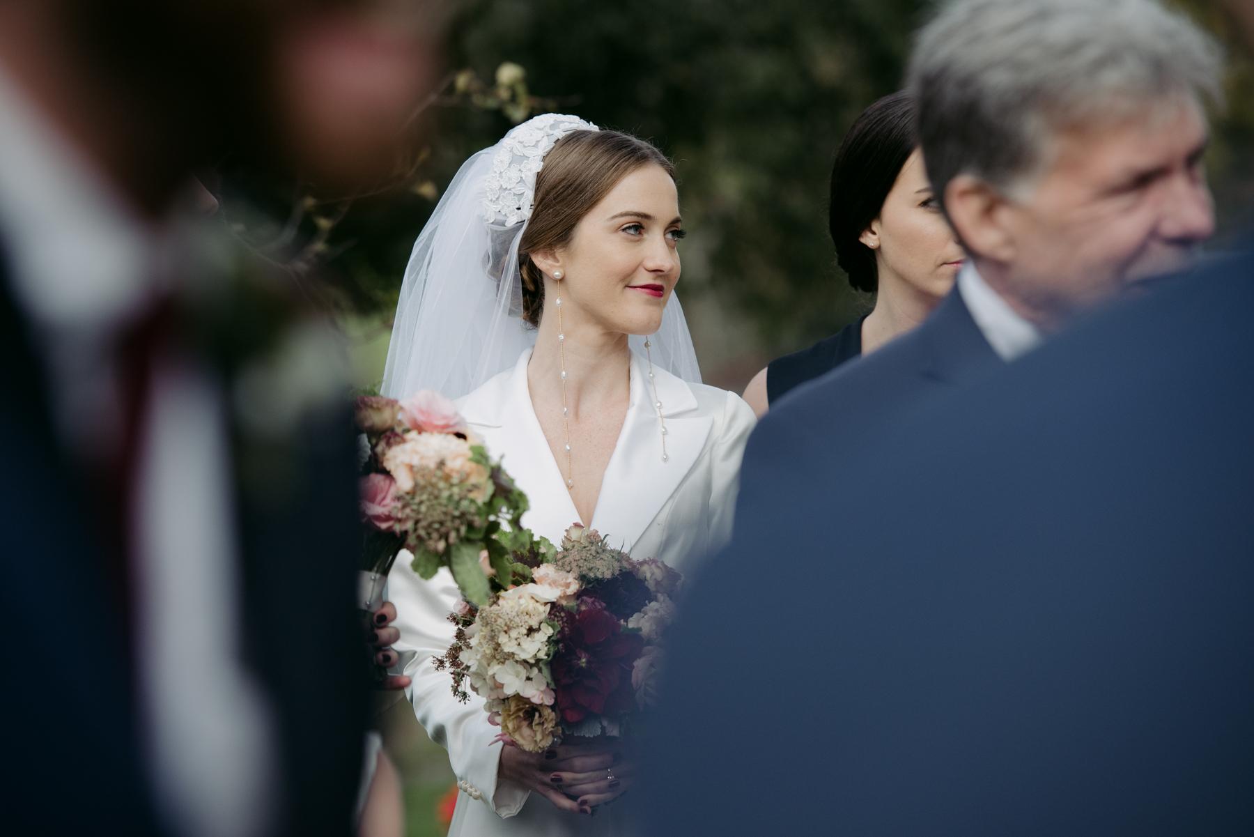 Hamilton_House_wedding_maine_Leah_Fisher_Photography-18.jpg