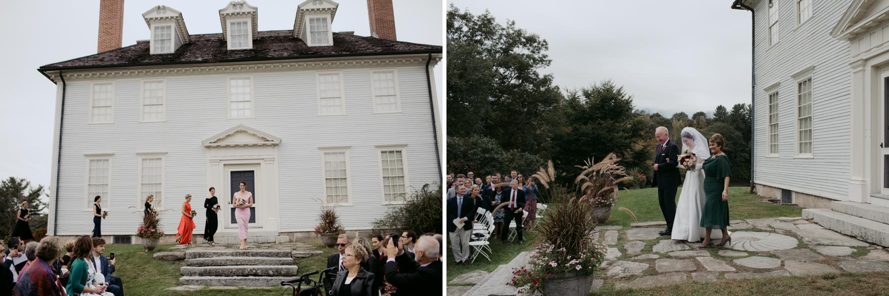 Hamilton_House_wedding_maine_Leah_Fisher_Photography-19.jpg
