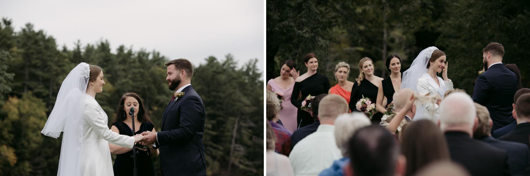 Hamilton_House_wedding_maine_Leah_Fisher_Photography-22.jpg