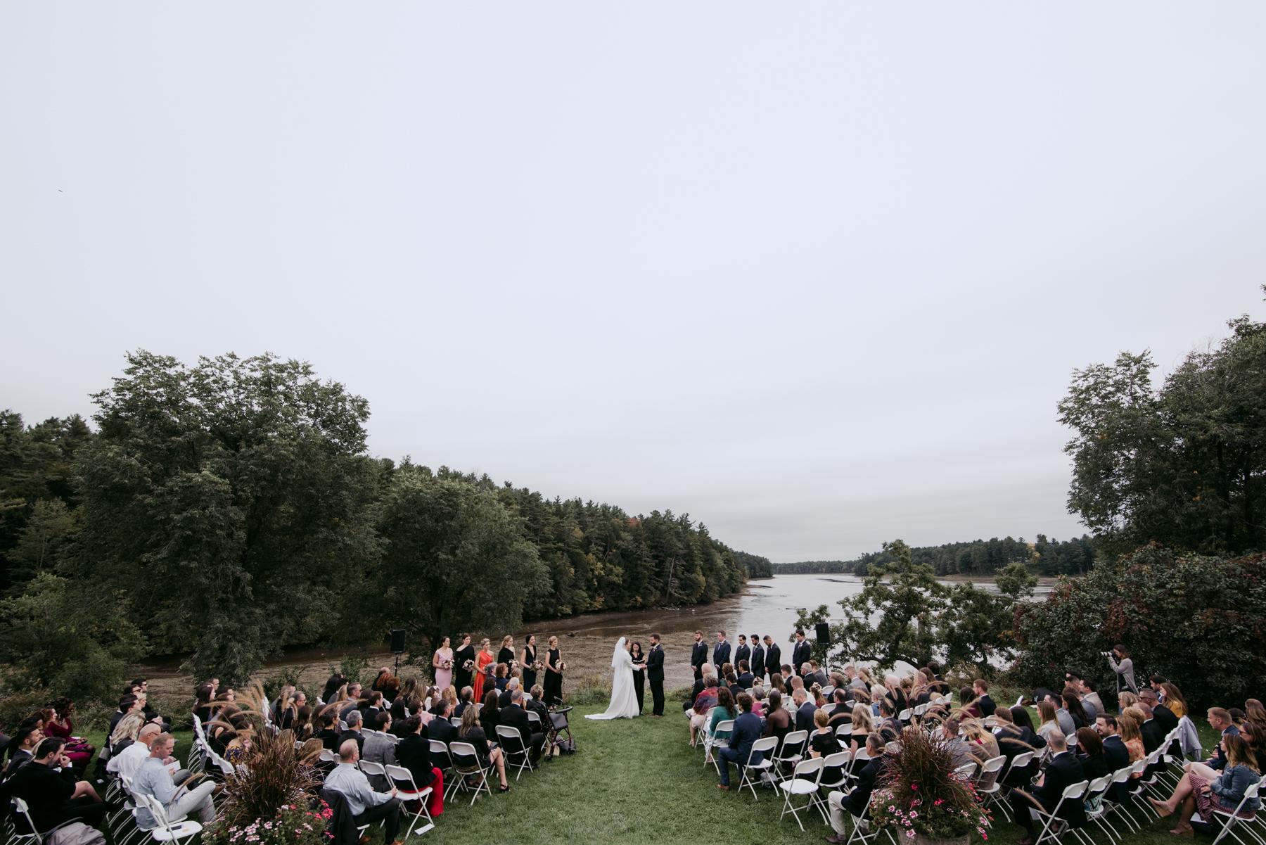 Hamilton_House_wedding_maine_Leah_Fisher_Photography-21.jpg