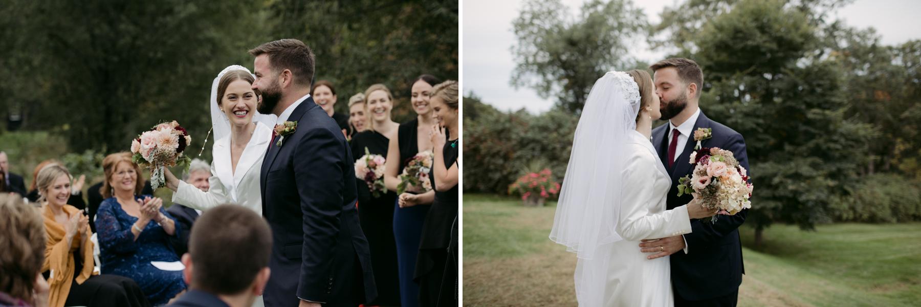 Hamilton_House_wedding_maine_Leah_Fisher_Photography-24.jpg