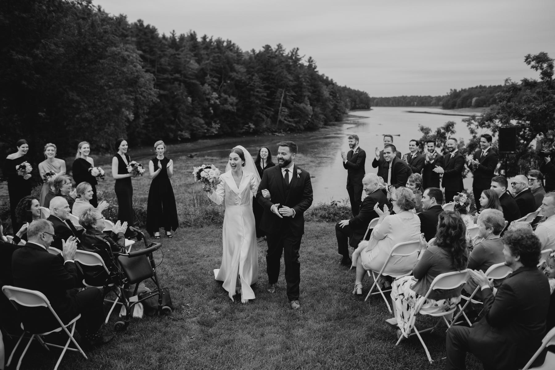 Hamilton_House_wedding_maine_Leah_Fisher_Photography-23.jpg