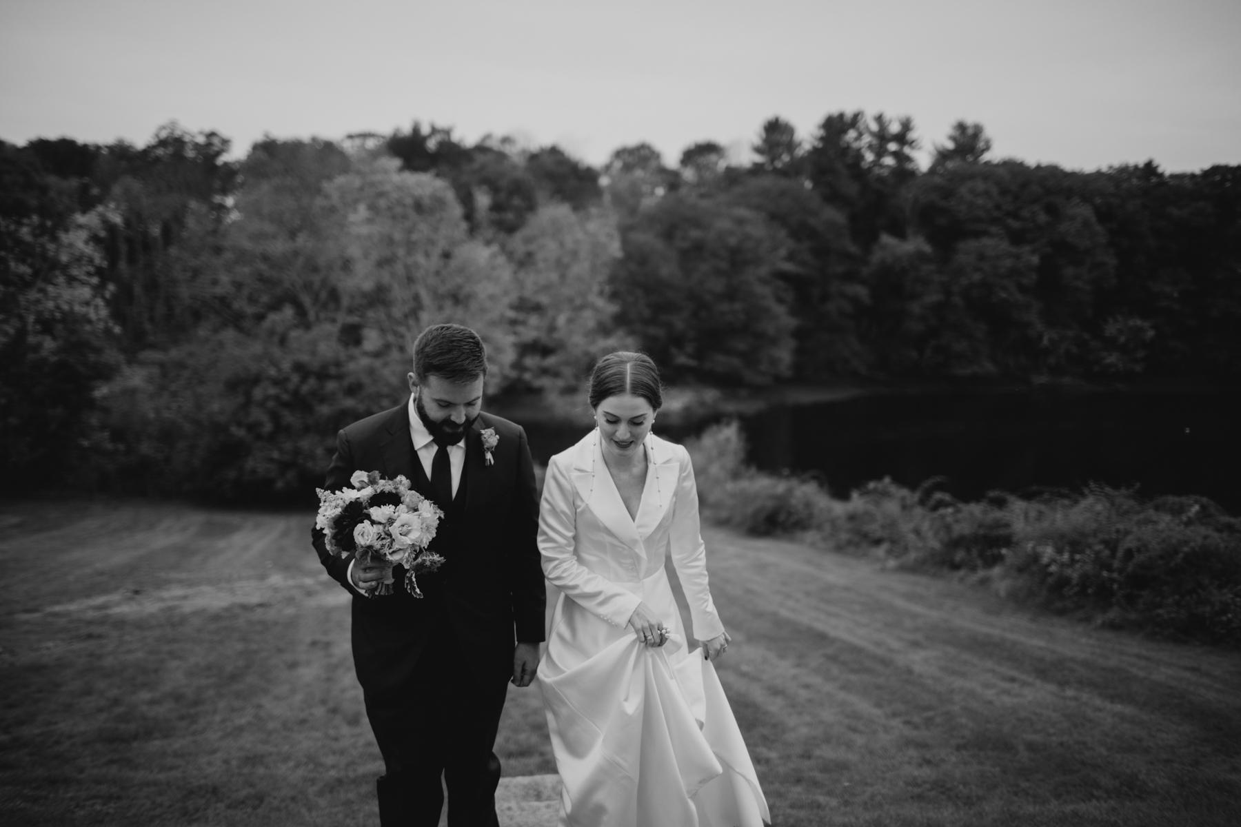 Hamilton_House_wedding_maine_Leah_Fisher_Photography-25.jpg