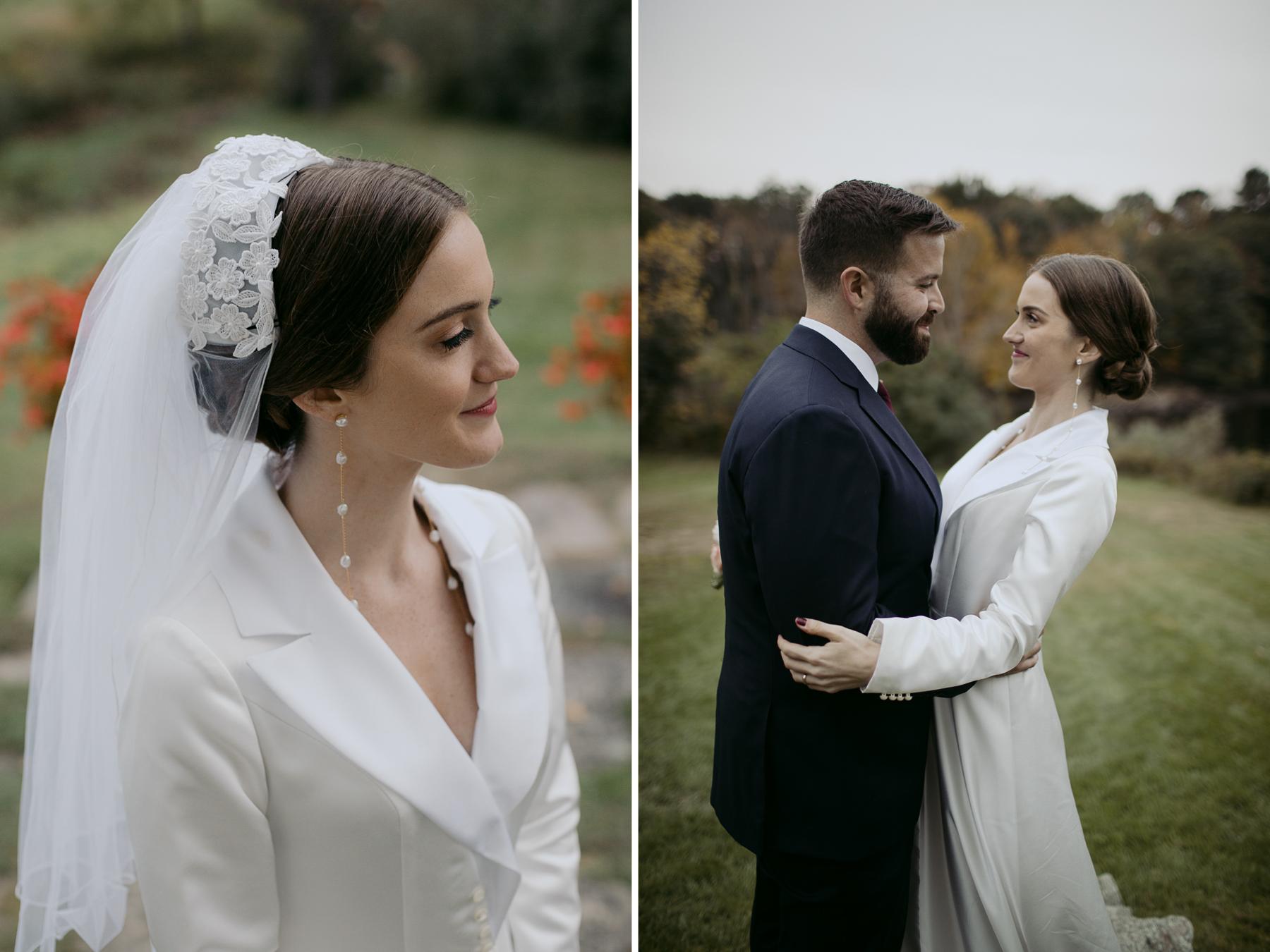 Hamilton_House_wedding_maine_Leah_Fisher_Photography-26.jpg