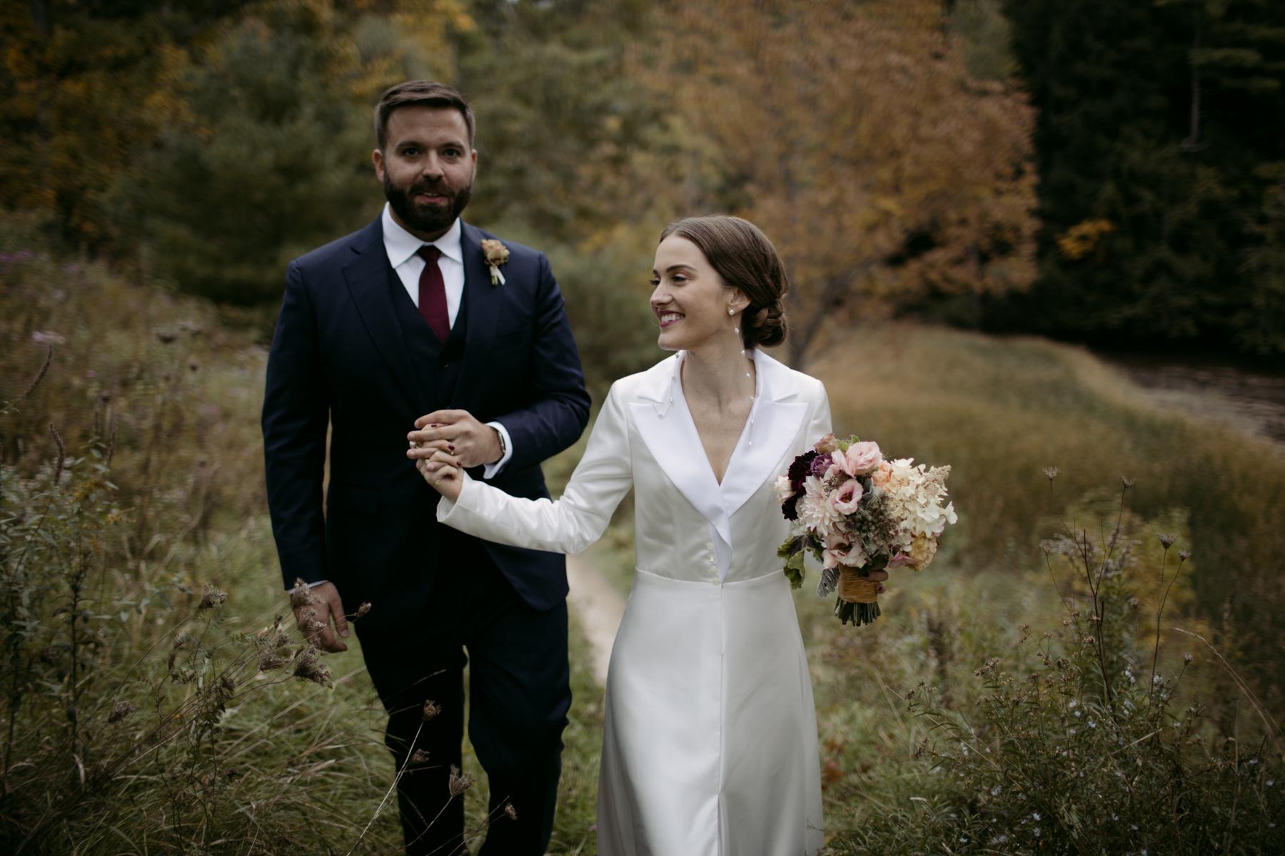 Hamilton_House_wedding_maine_Leah_Fisher_Photography-27.jpg