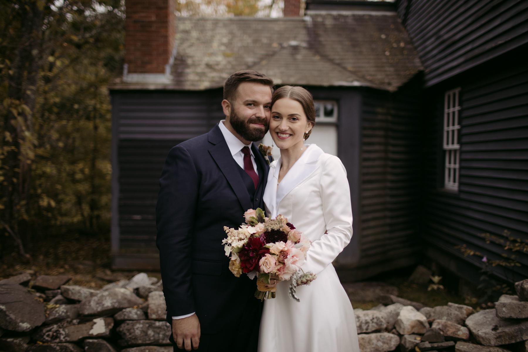 Hamilton_House_wedding_maine_Leah_Fisher_Photography-29.jpg