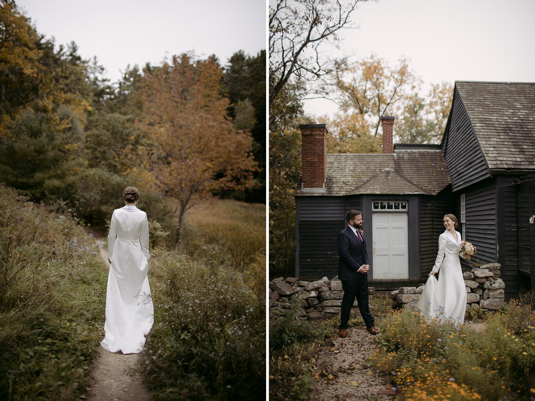 Hamilton_House_wedding_maine_Leah_Fisher_Photography-28.jpg