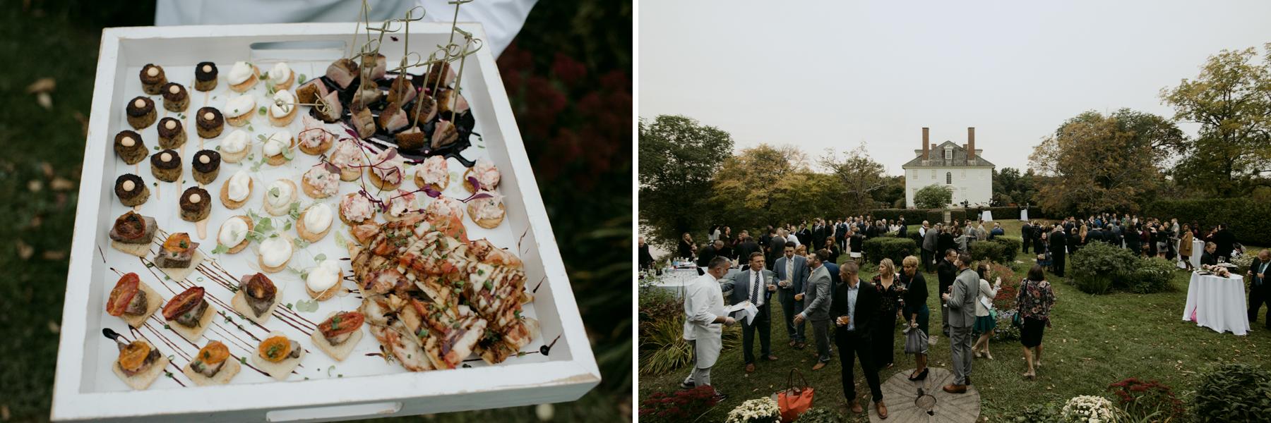Hamilton_House_wedding_maine_Leah_Fisher_Photography-31.jpg