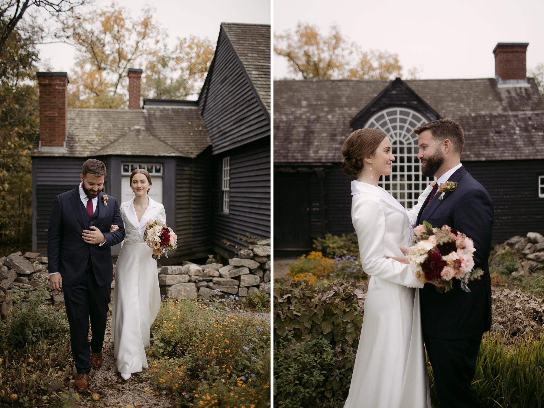 Hamilton_House_wedding_maine_Leah_Fisher_Photography-30.jpg