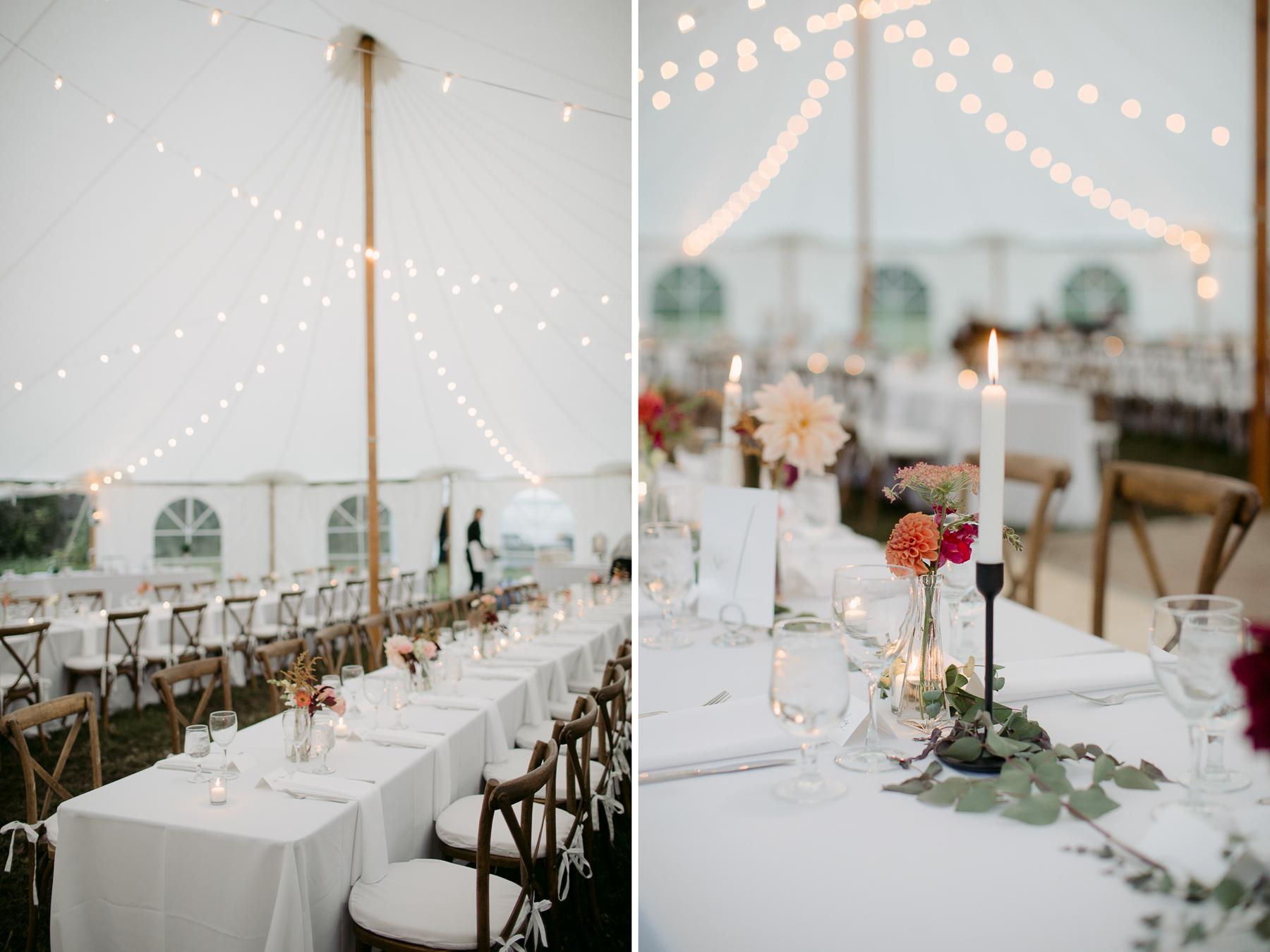 Hamilton_House_wedding_maine_Leah_Fisher_Photography-32.jpg