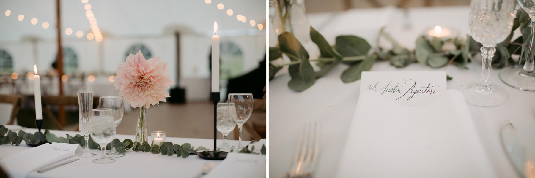 Hamilton_House_wedding_maine_Leah_Fisher_Photography-34.jpg