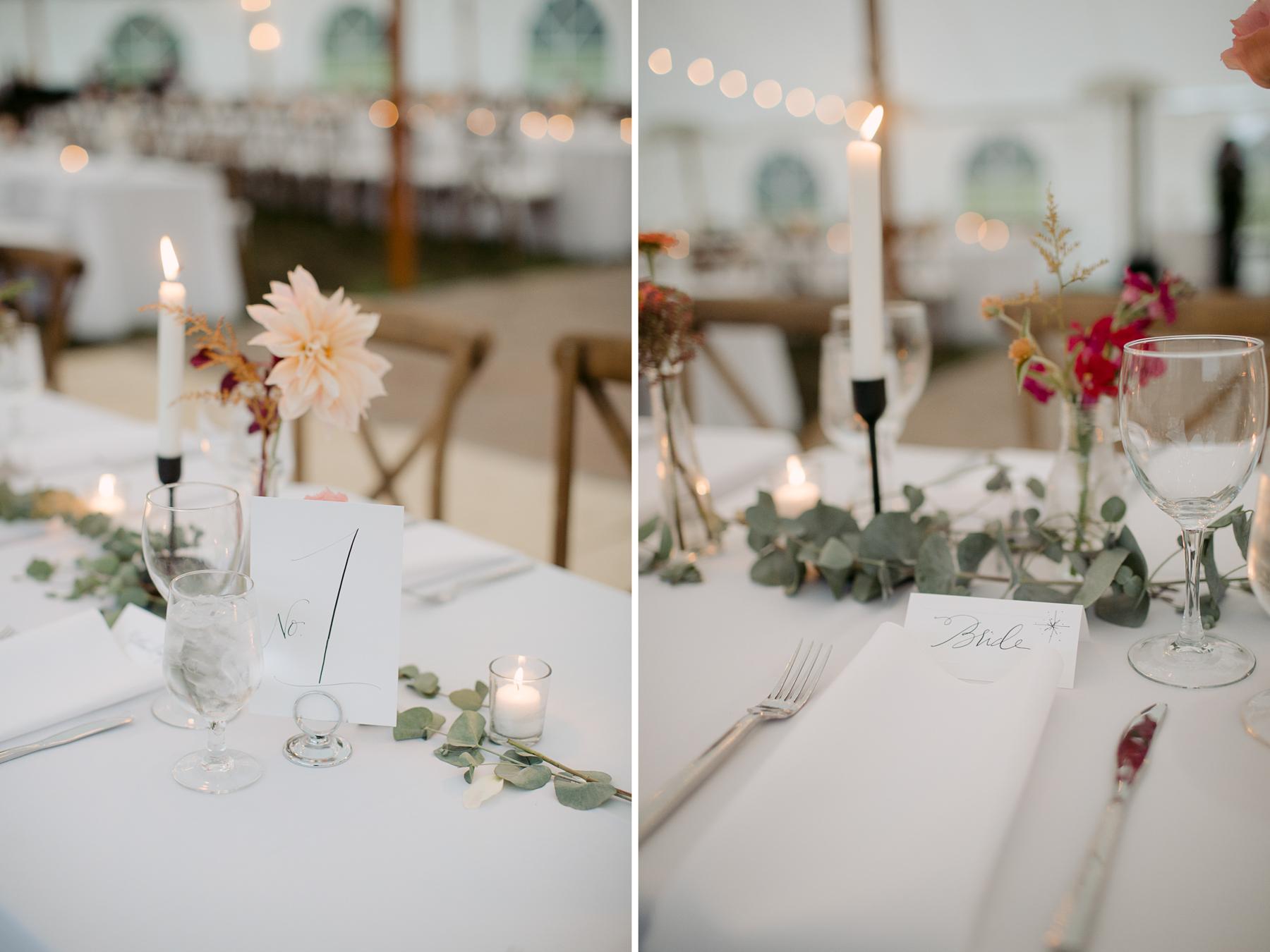 Hamilton_House_wedding_maine_Leah_Fisher_Photography-33.jpg