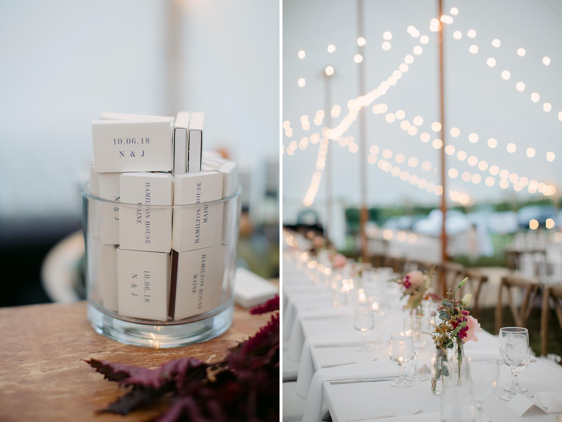Hamilton_House_wedding_maine_Leah_Fisher_Photography-35.jpg