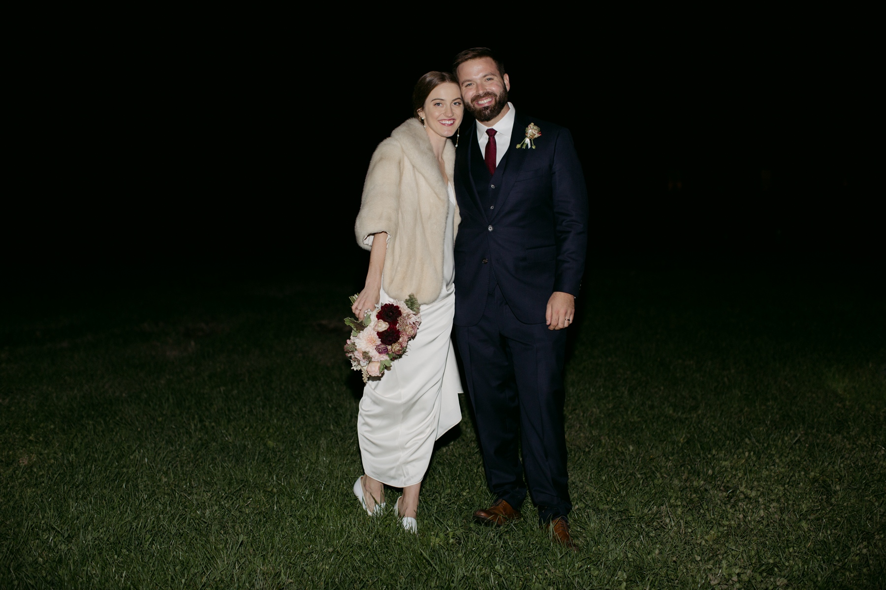 Hamilton_House_wedding_maine_Leah_Fisher_Photography-36.jpg