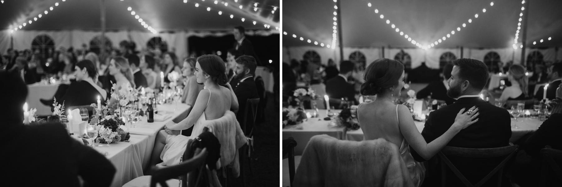 Hamilton_House_wedding_maine_Leah_Fisher_Photography-39.jpg