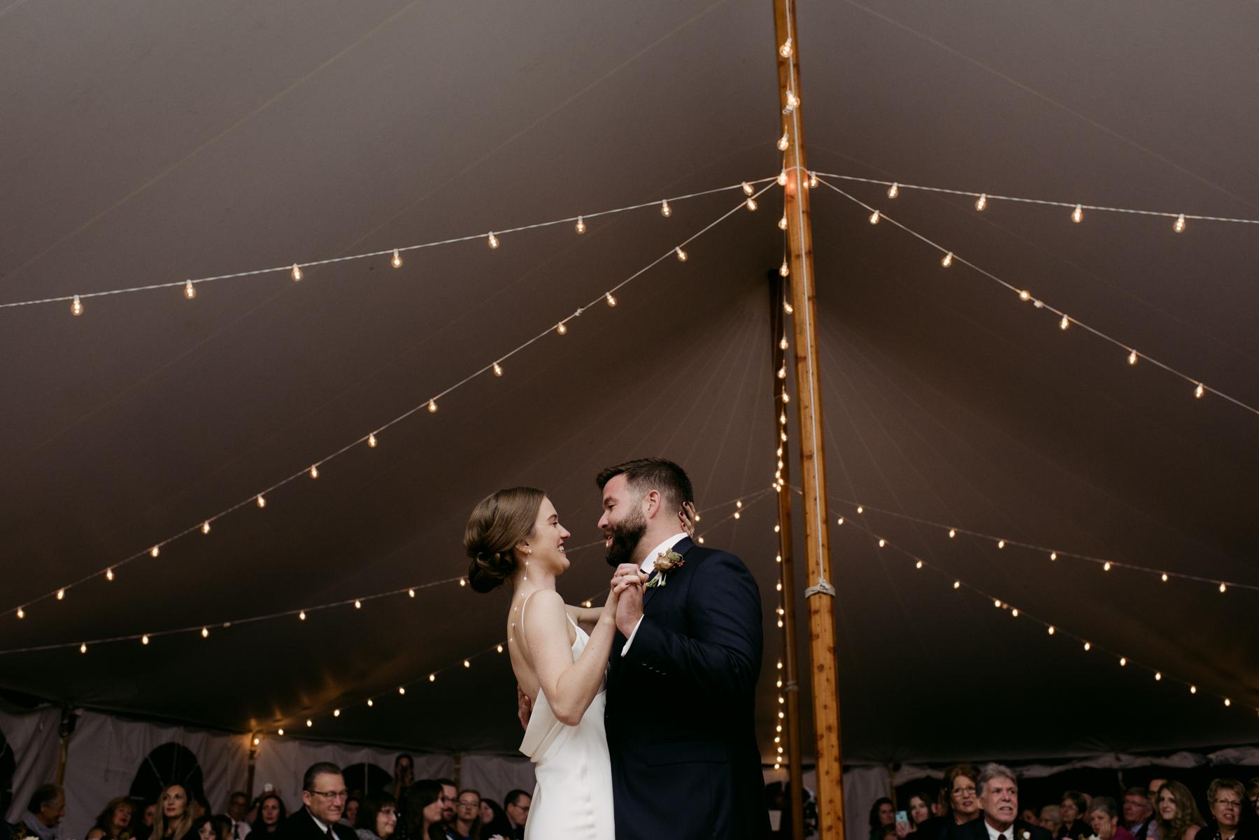 Hamilton_House_wedding_maine_Leah_Fisher_Photography-38.jpg