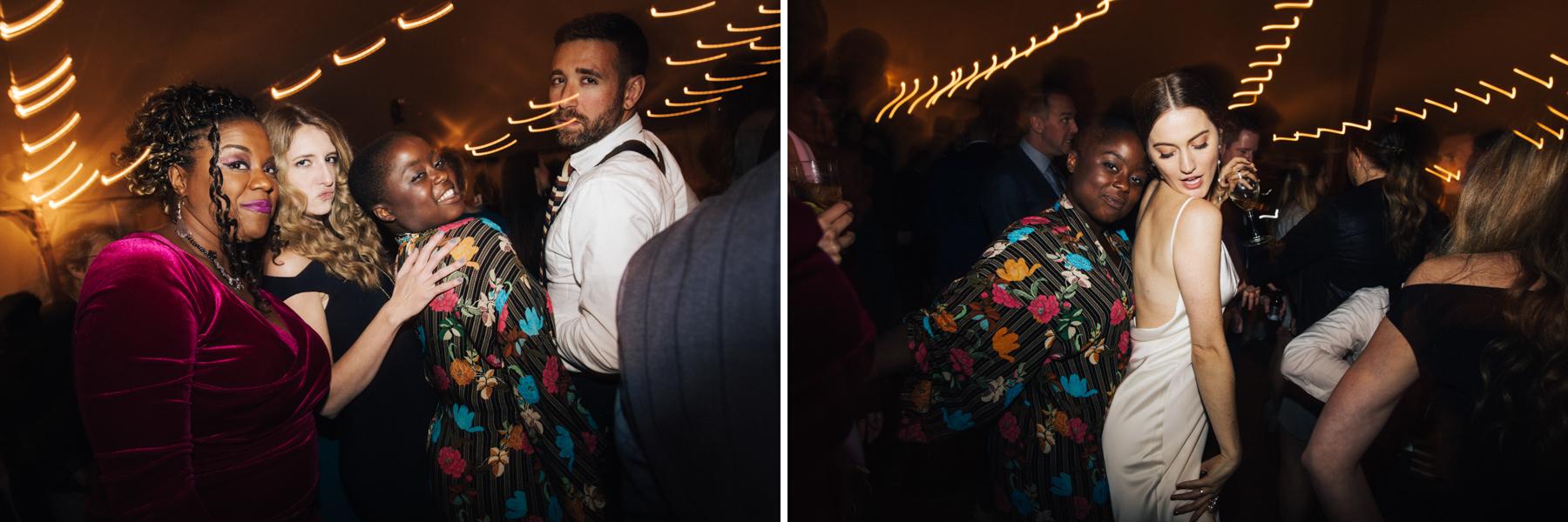 Hamilton_House_wedding_maine_Leah_Fisher_Photography-40.jpg