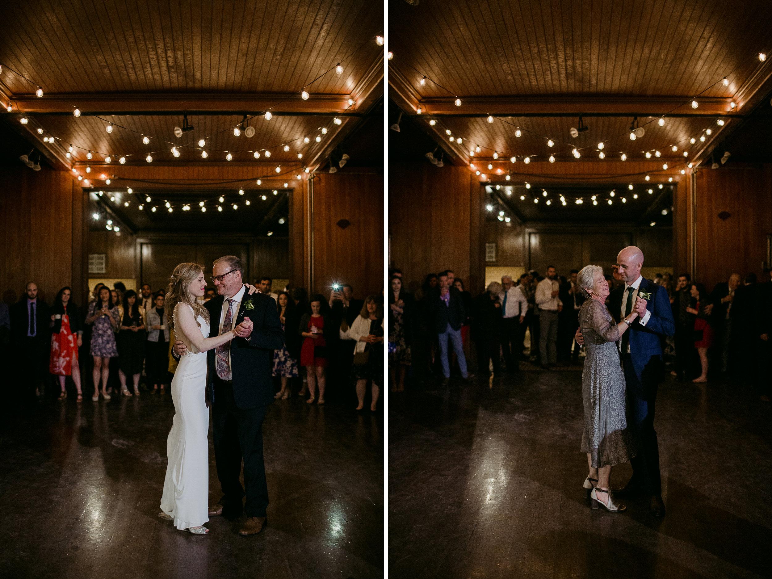 Shelburne_Farms_wedding_Vermont_Leah_Fisher-37.jpg