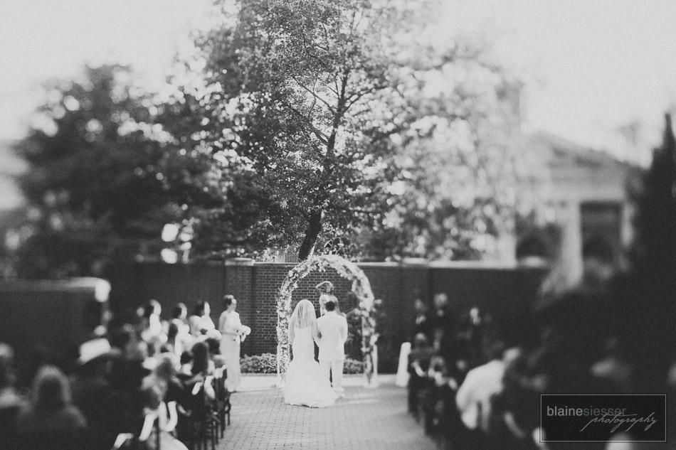 lovetthallweddingphotography0012