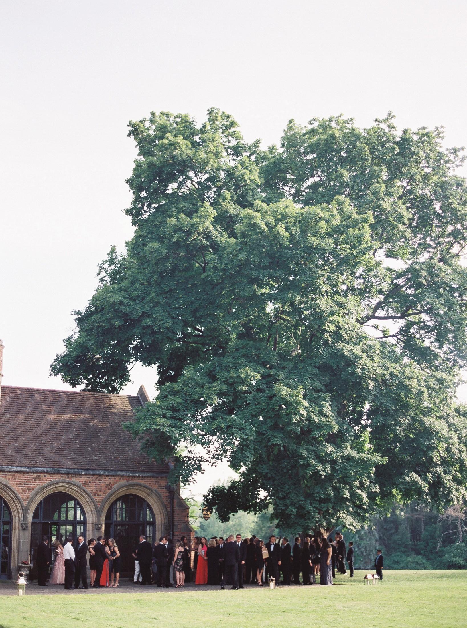 meadowbrook_blainesiesser_0028.jpg