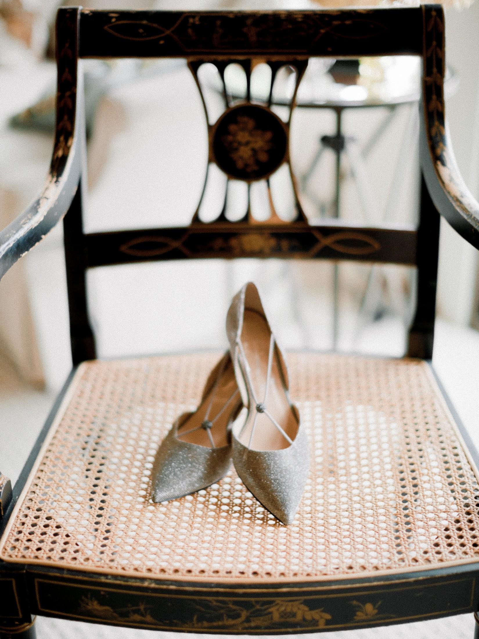 Ann Arbor Wedding_0001.jpg