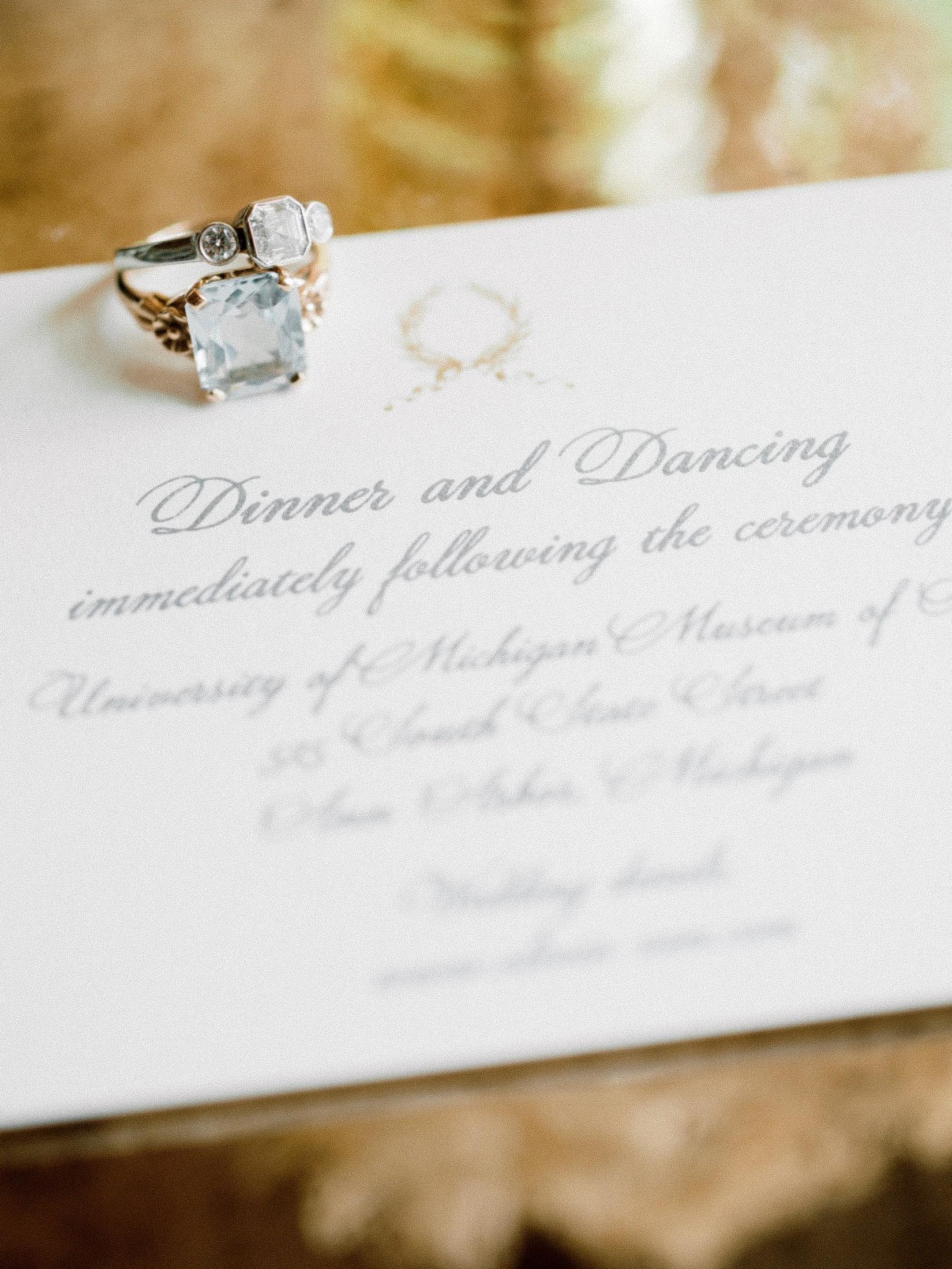 Ann Arbor Wedding_0002.jpg