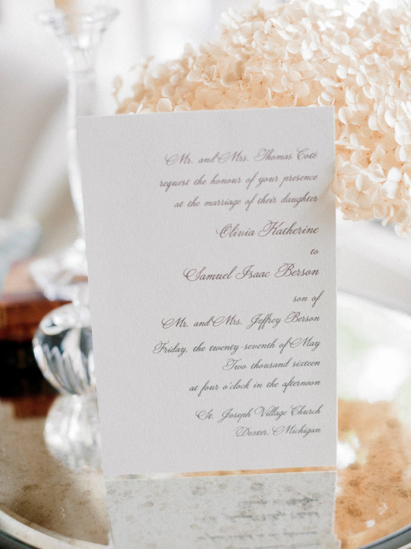 Ann Arbor Wedding_0003.jpg