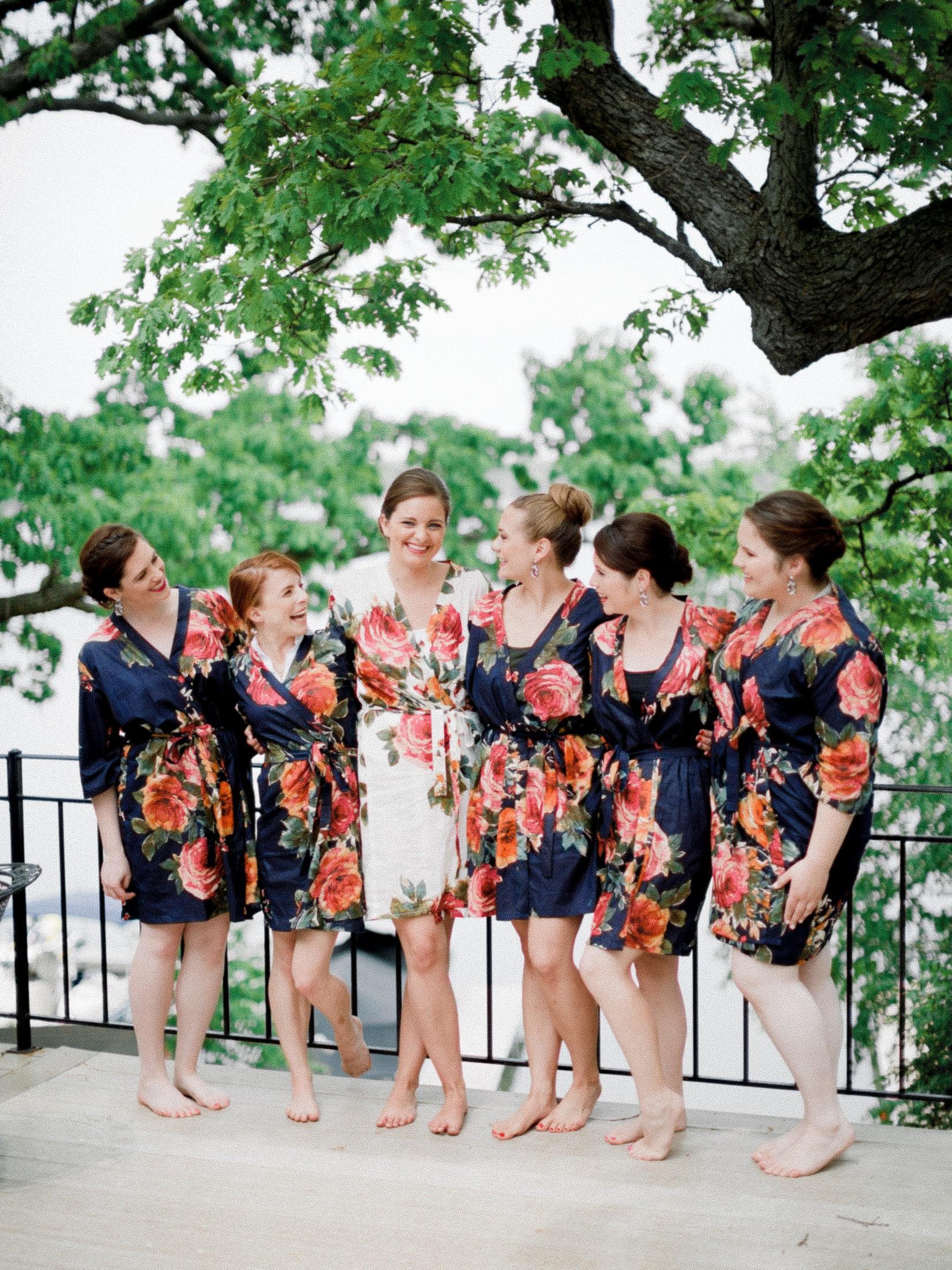 Ann Arbor Wedding_0006.jpg