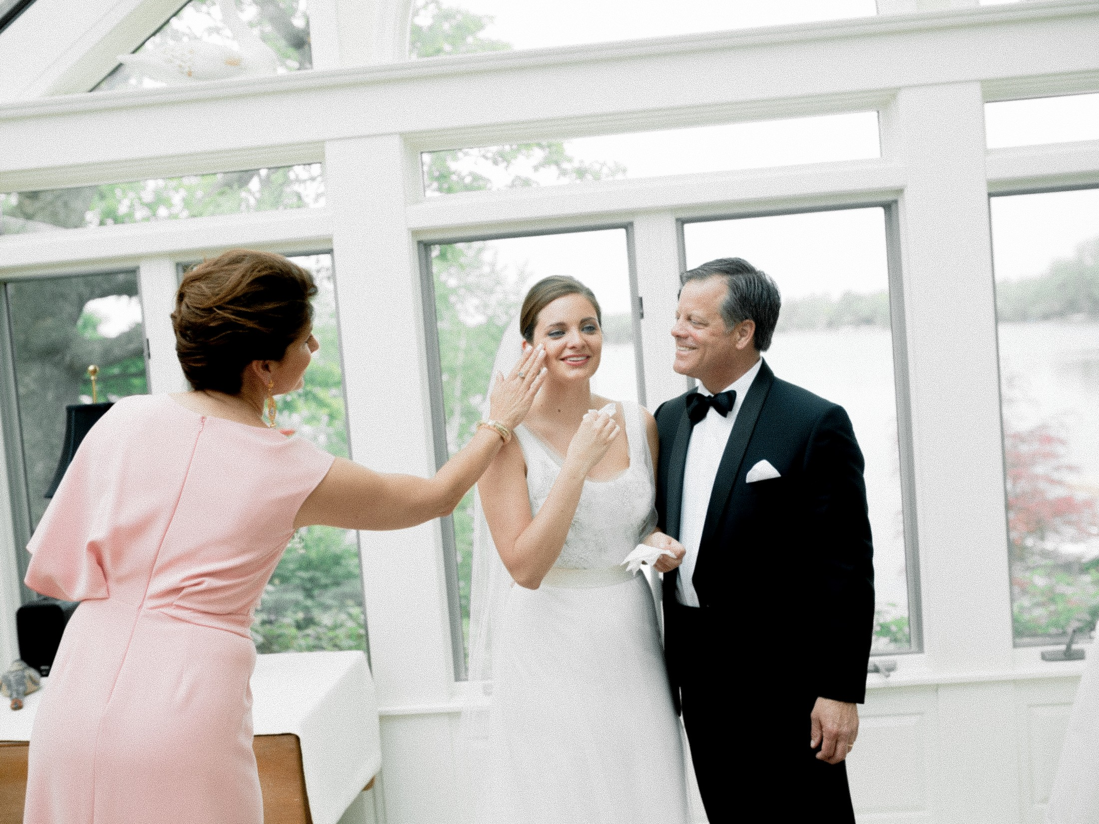 Ann Arbor Wedding_0010.jpg