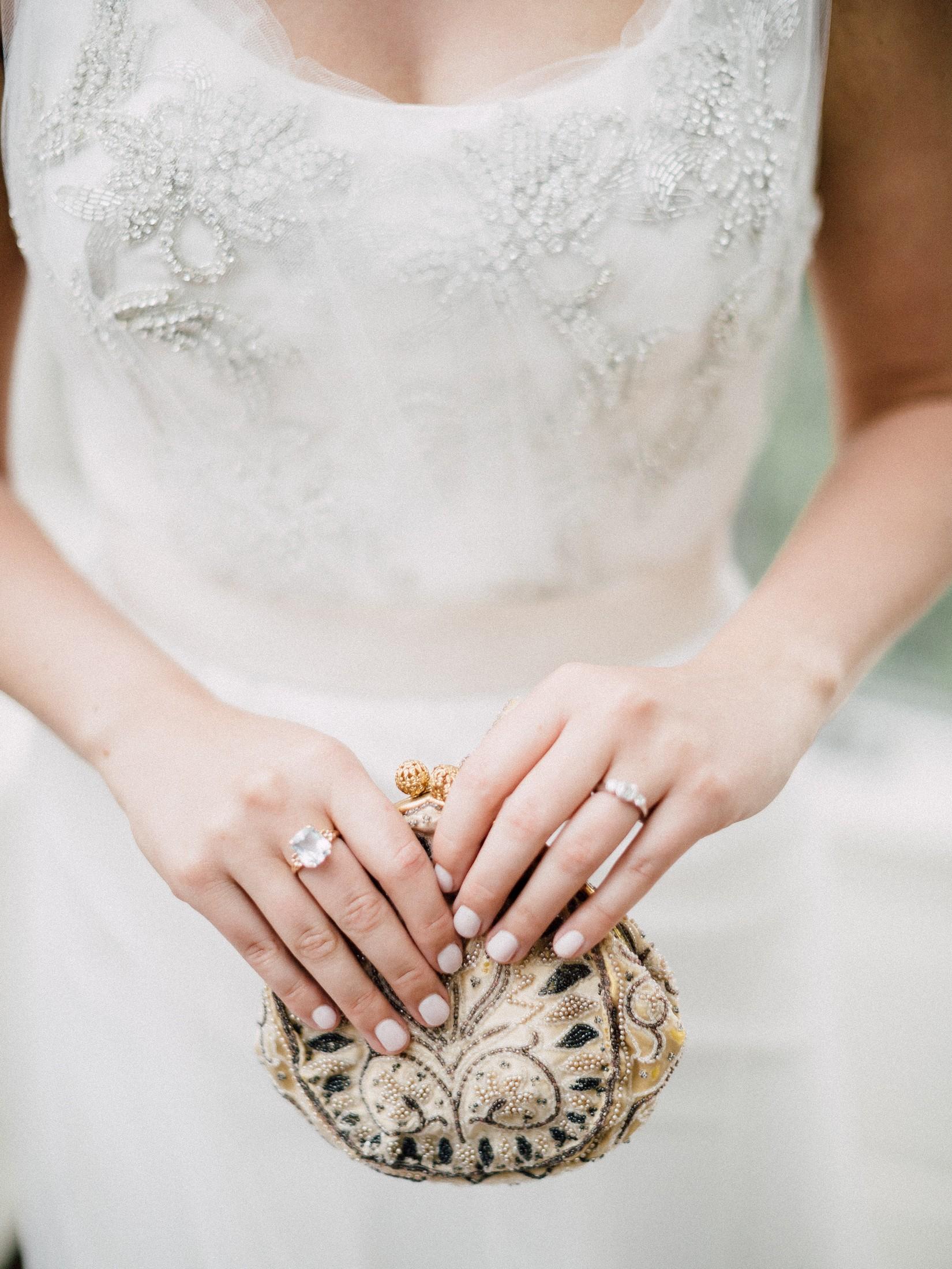 Ann Arbor Wedding_0011.jpg