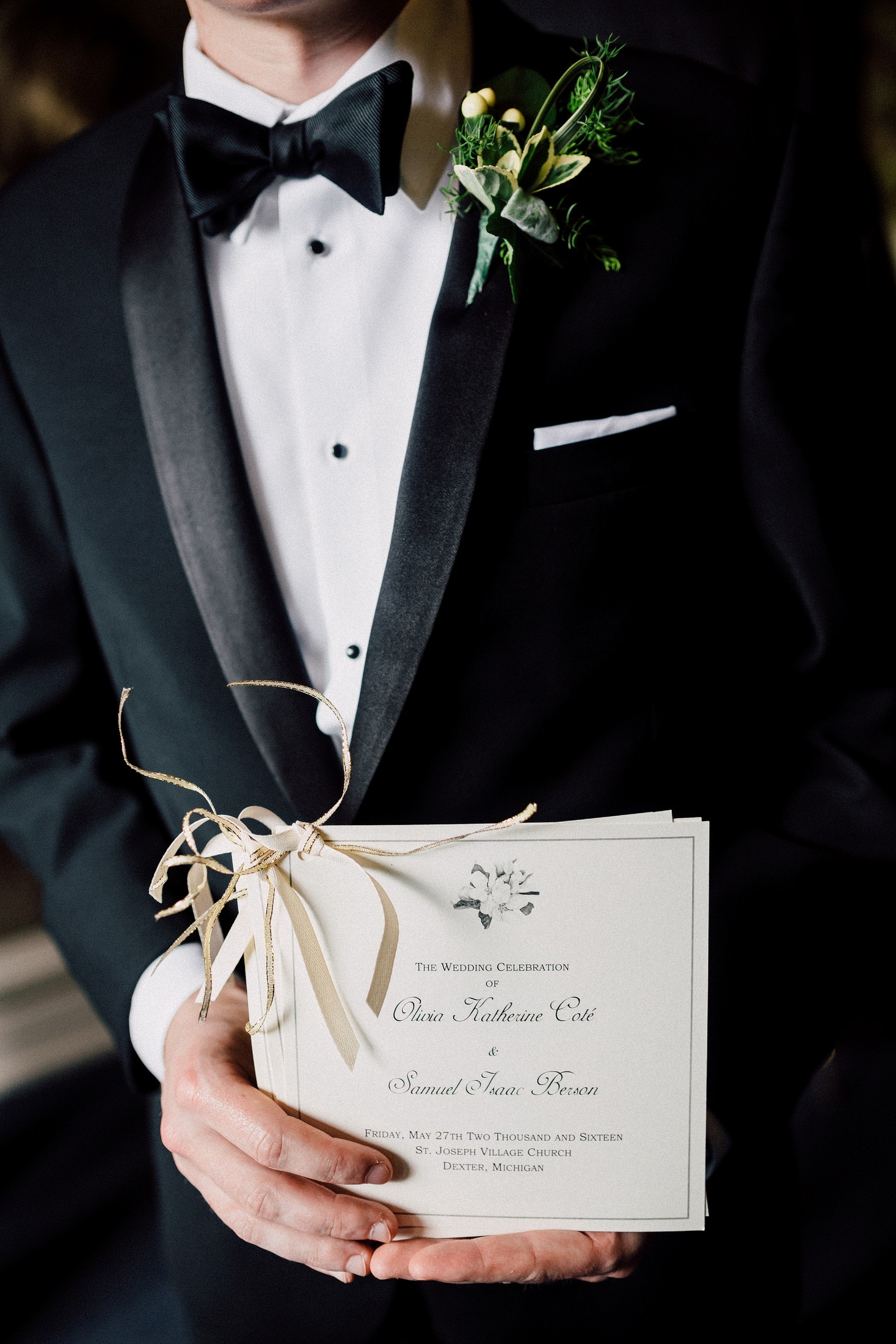 Ann Arbor Wedding_0014.jpg