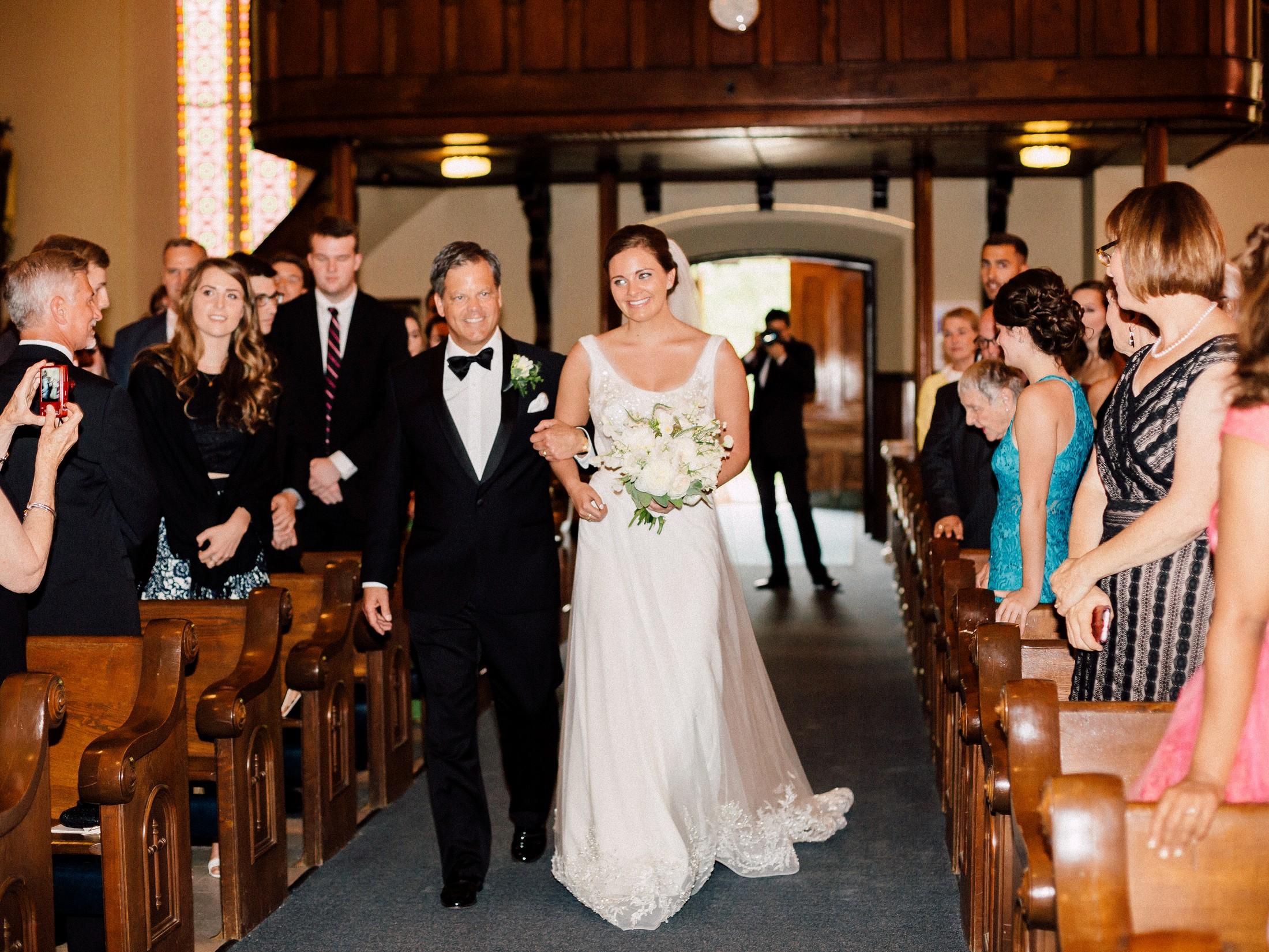 Ann Arbor Wedding_0016.jpg