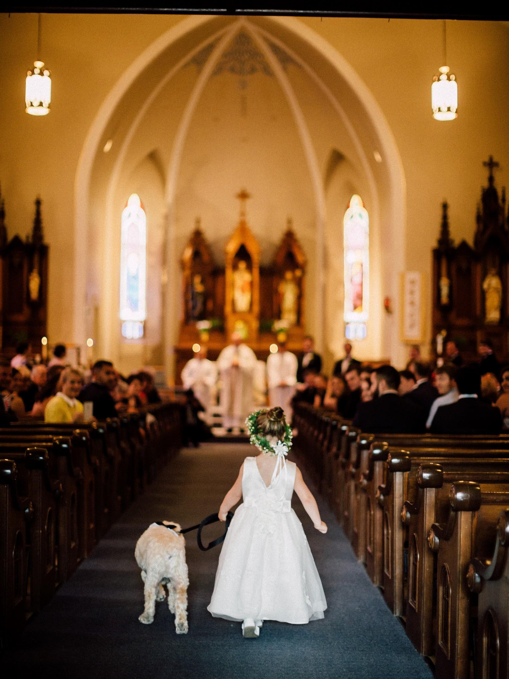 Ann Arbor Wedding_0015.jpg