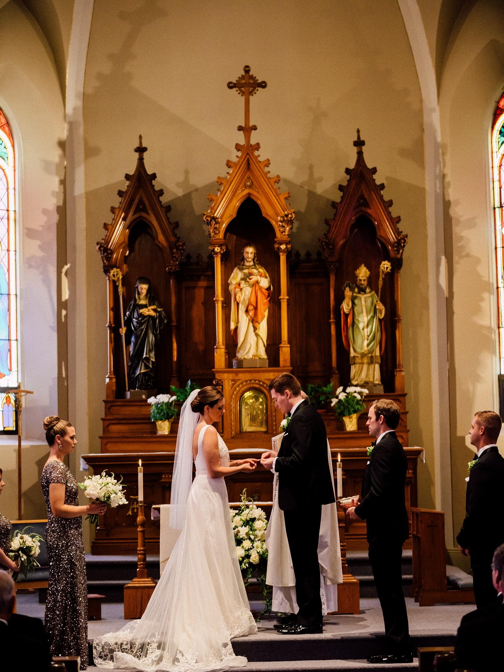 Ann Arbor Wedding_0018.jpg