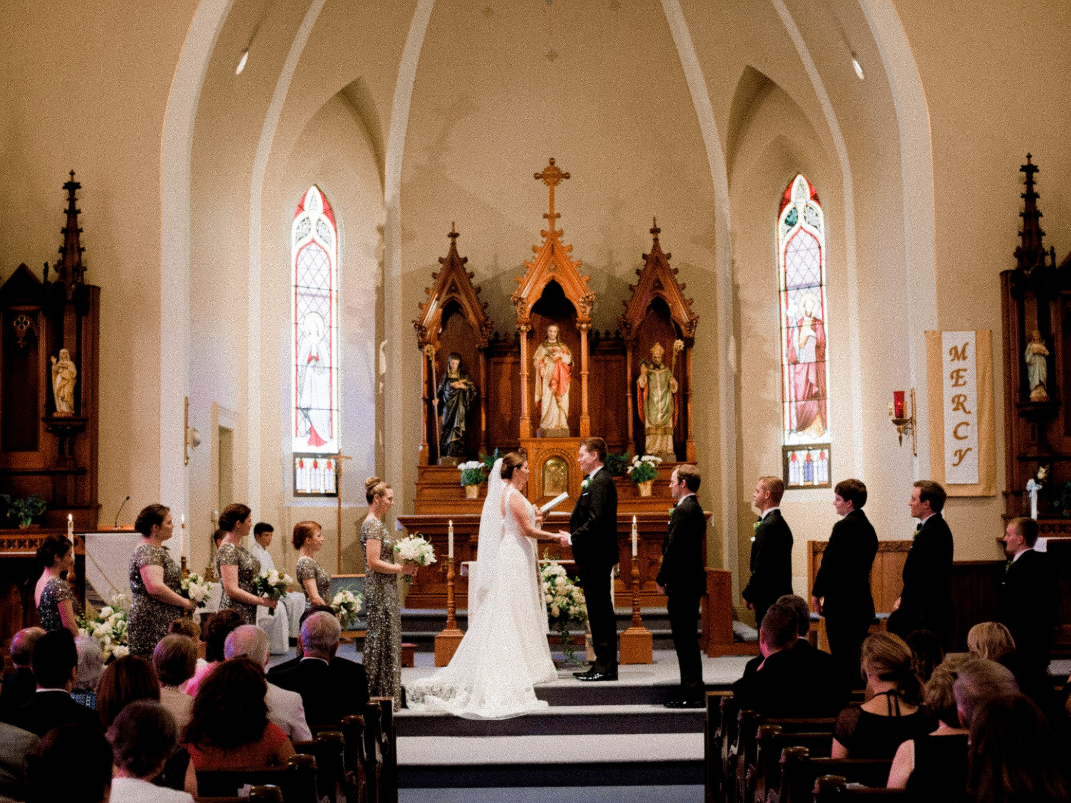 Ann Arbor Wedding_0017.jpg