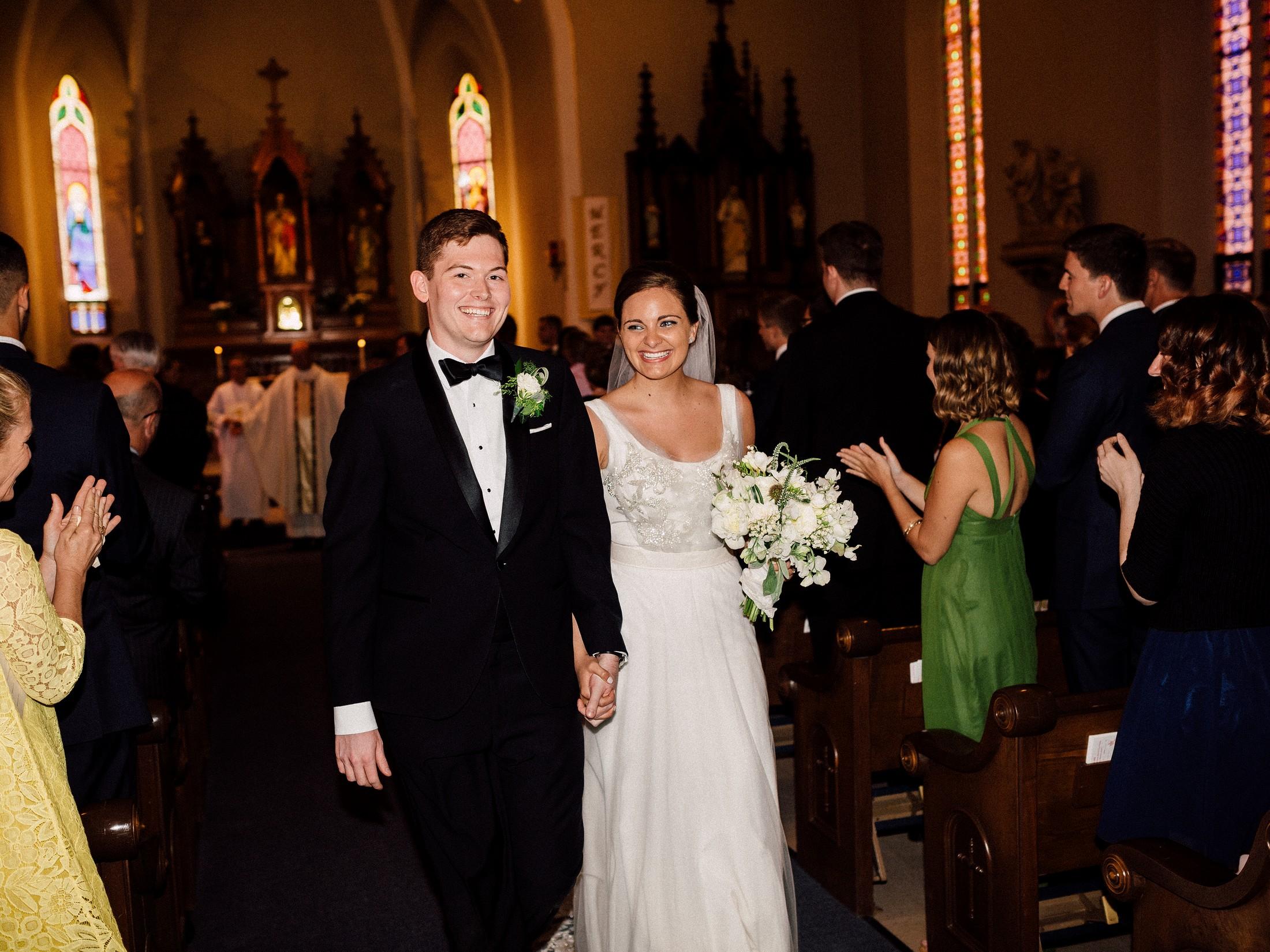 Ann Arbor Wedding_0021.jpg