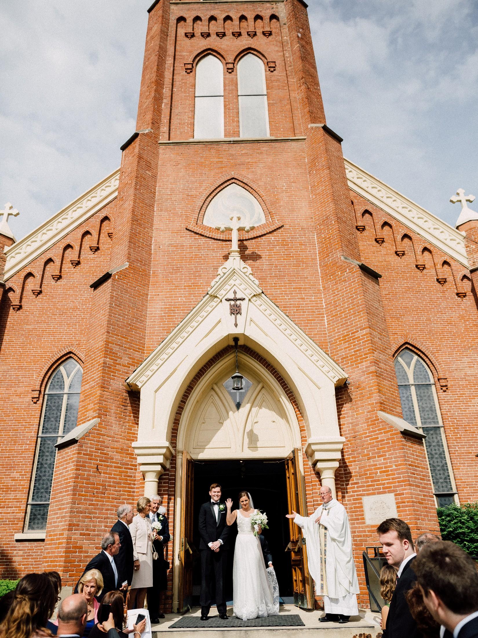Ann Arbor Wedding_0022.jpg