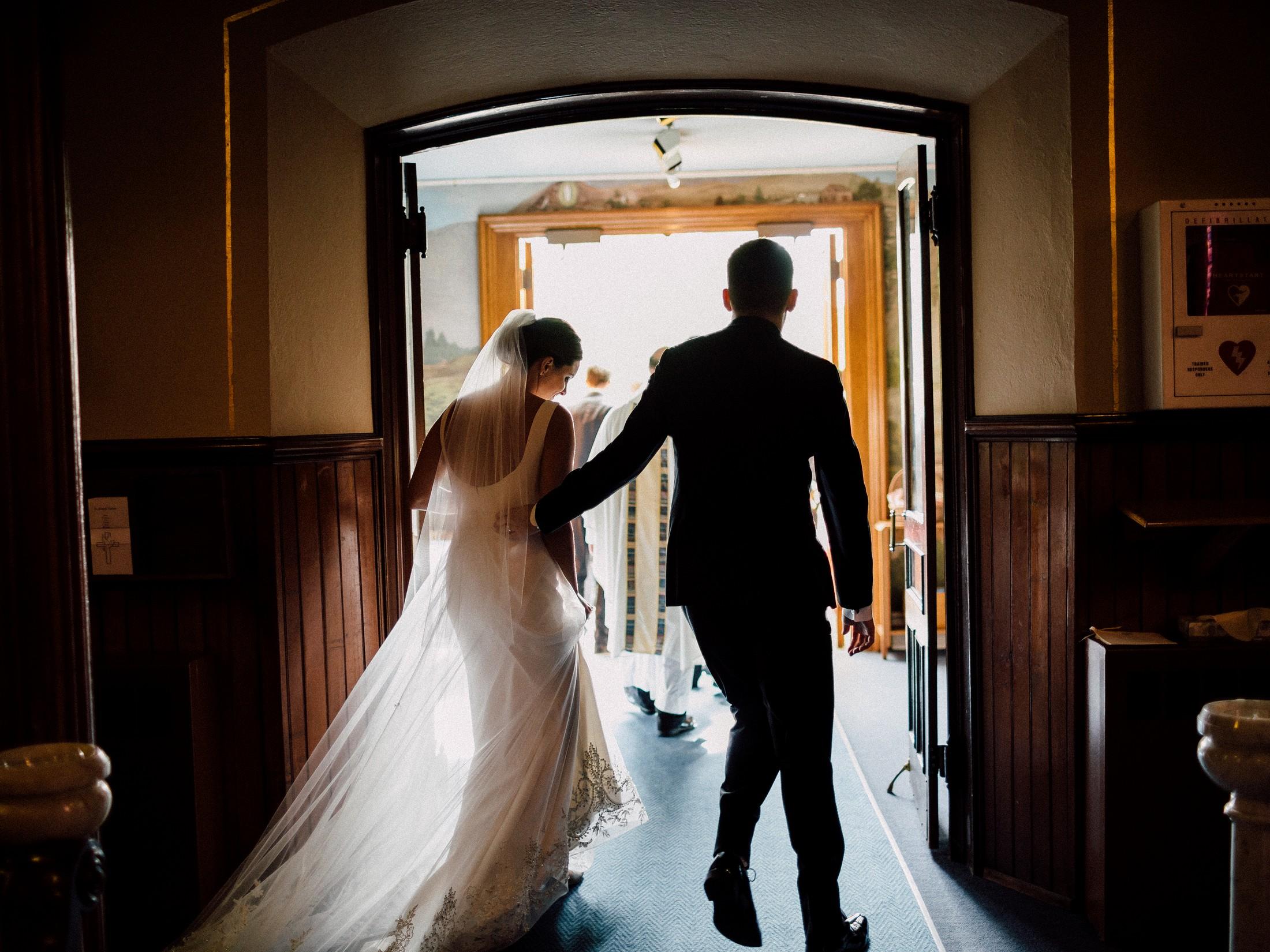 Ann Arbor Wedding_0023.jpg