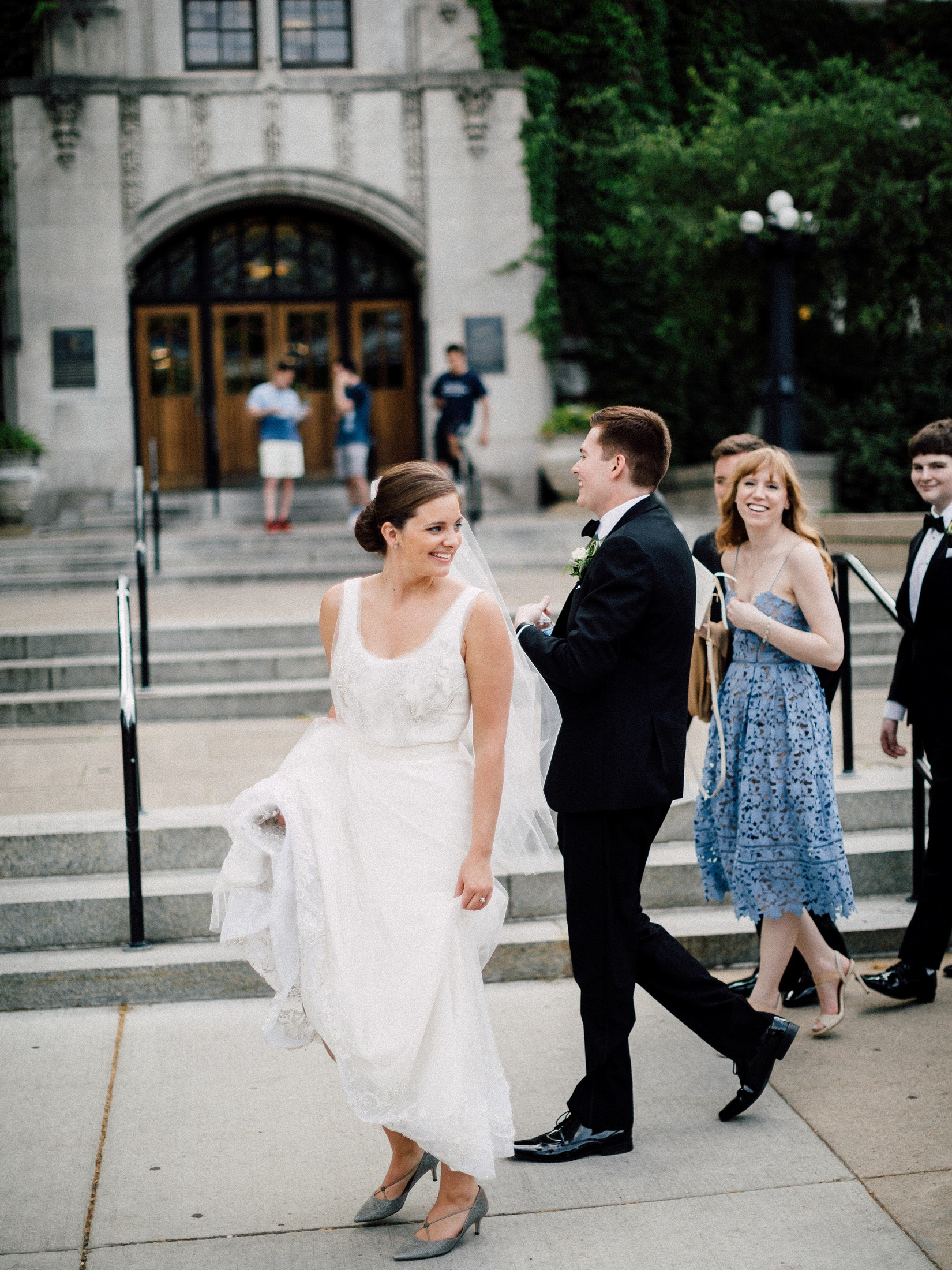 Ann Arbor Wedding_0026.jpg