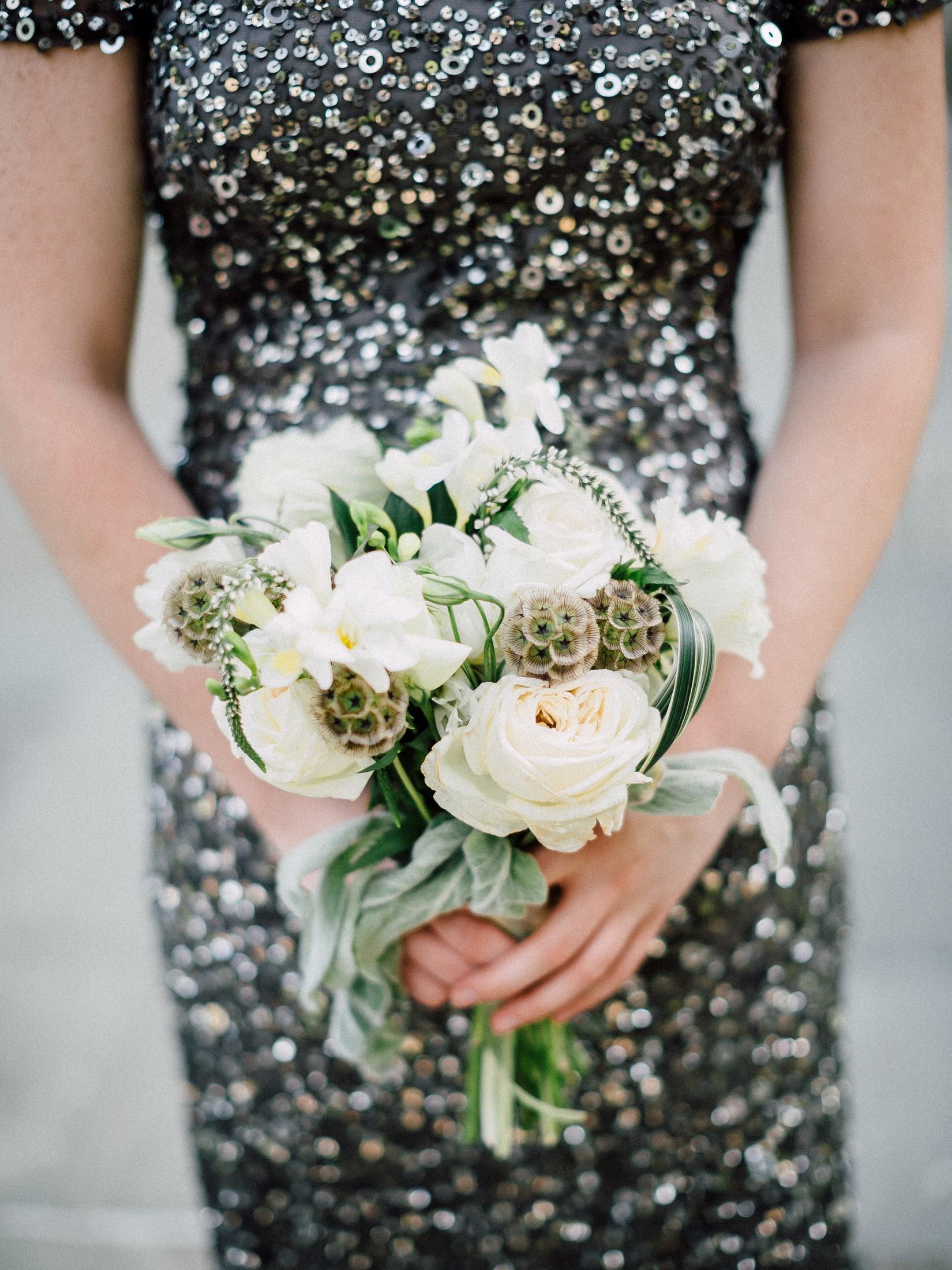 Ann Arbor Wedding_0030.jpg
