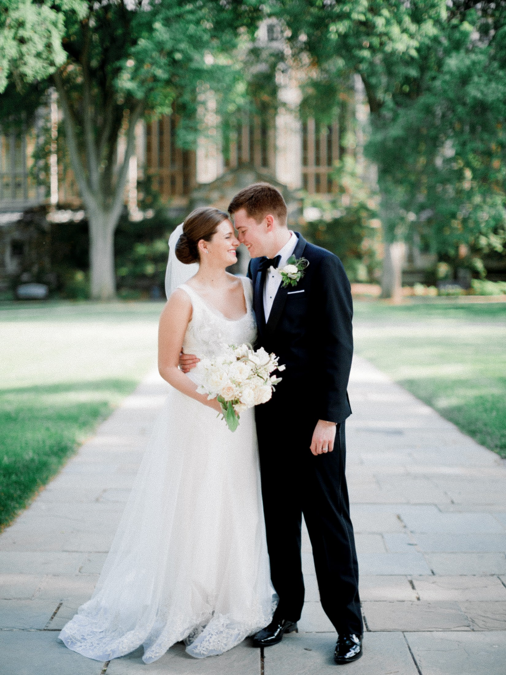 Ann Arbor Wedding_0033.jpg