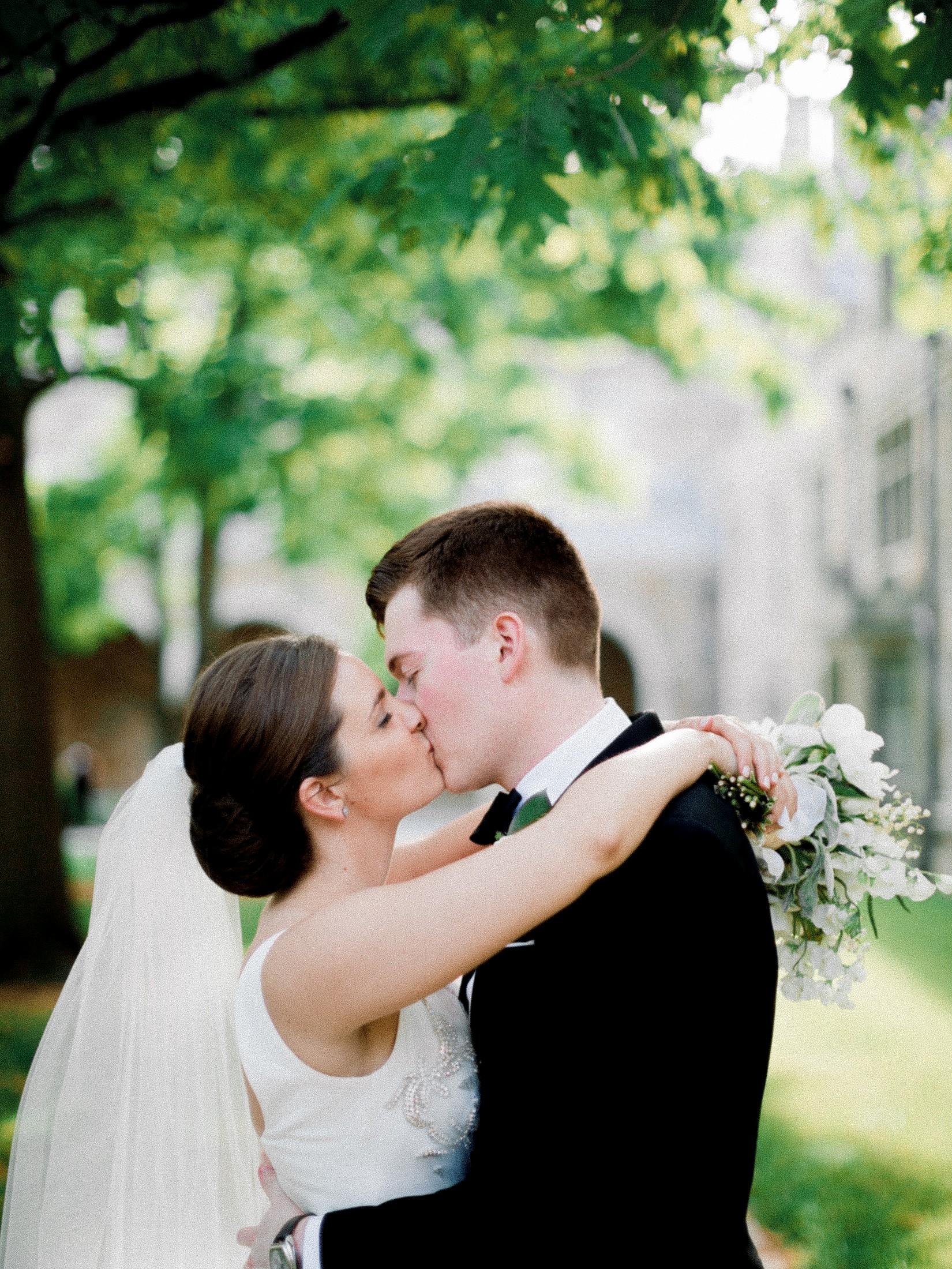 Ann Arbor Wedding_0035.jpg