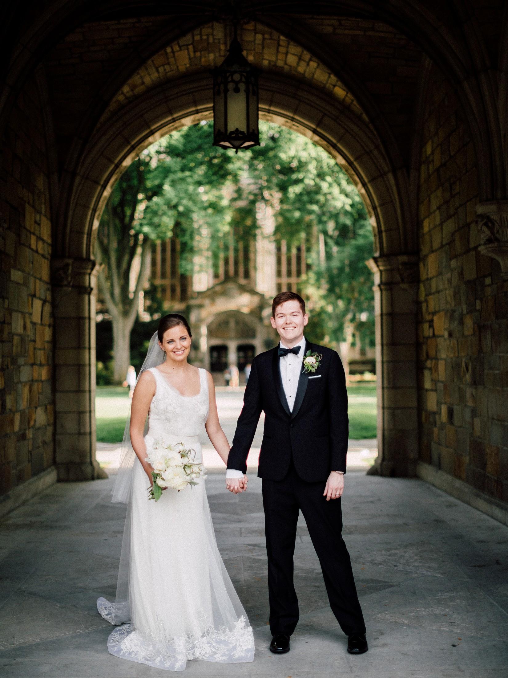 Ann Arbor Wedding_0034.jpg