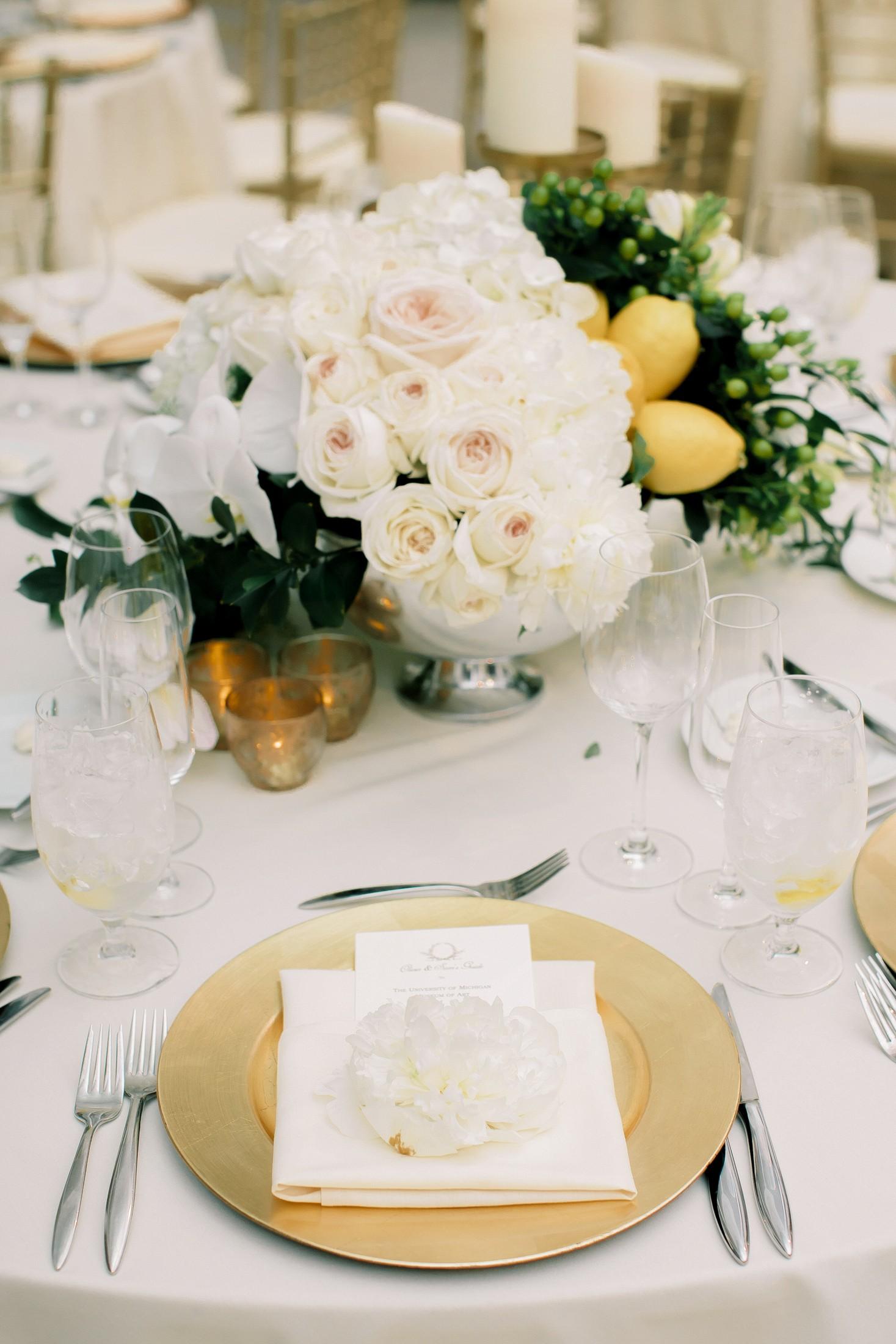 Ann Arbor Wedding_0036.jpg