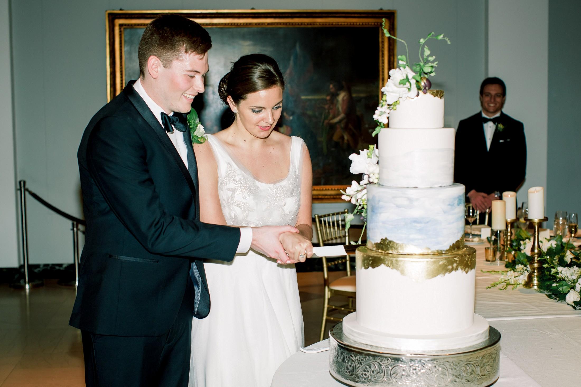 Ann Arbor Wedding_0040.jpg