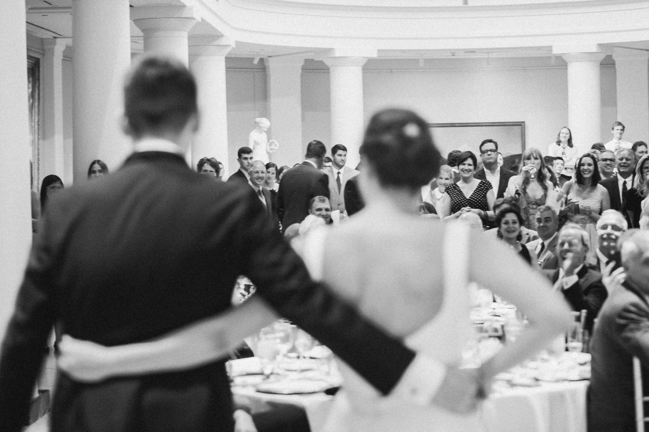 Ann Arbor Wedding_0039.jpg
