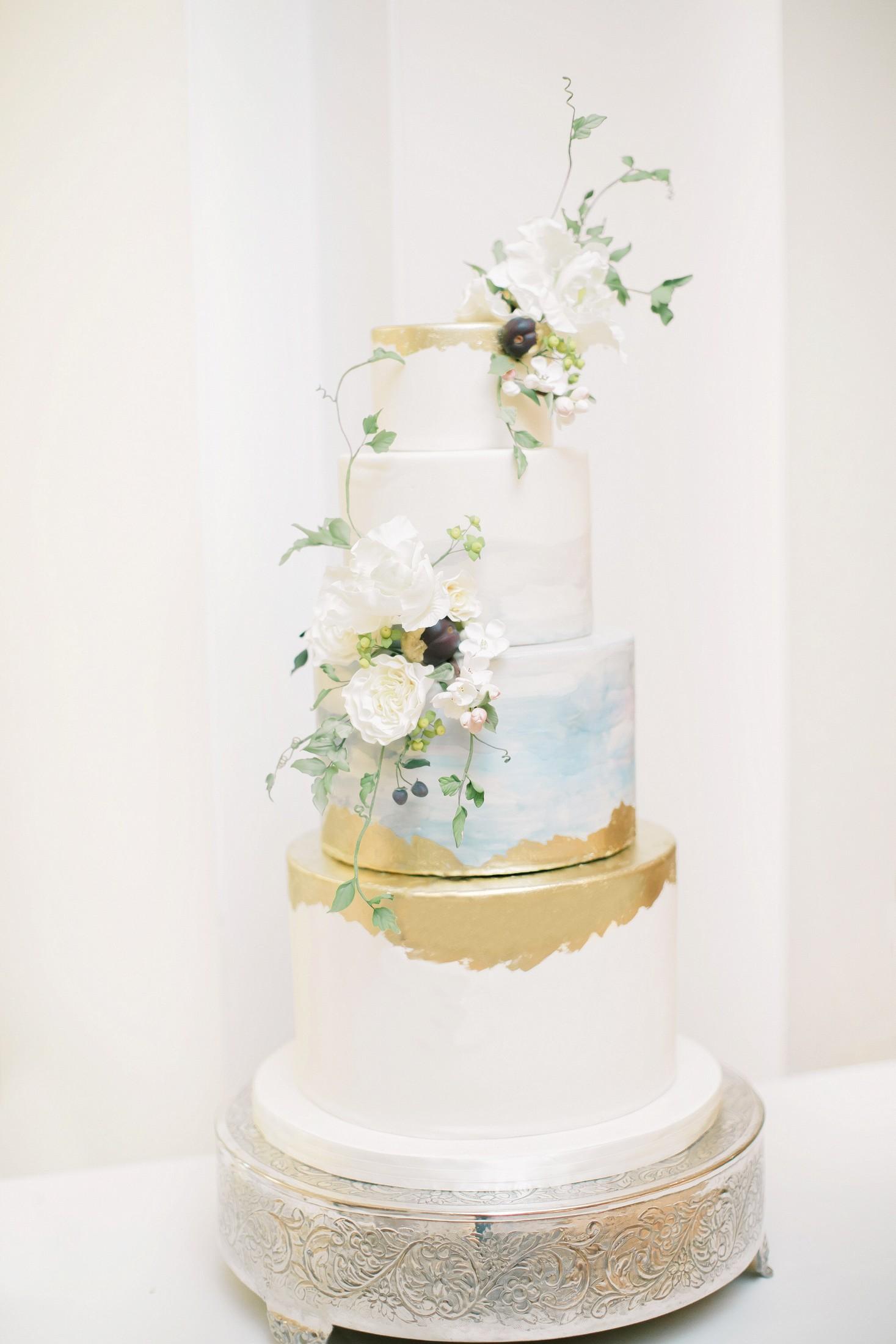 Ann Arbor Wedding_0041.jpg