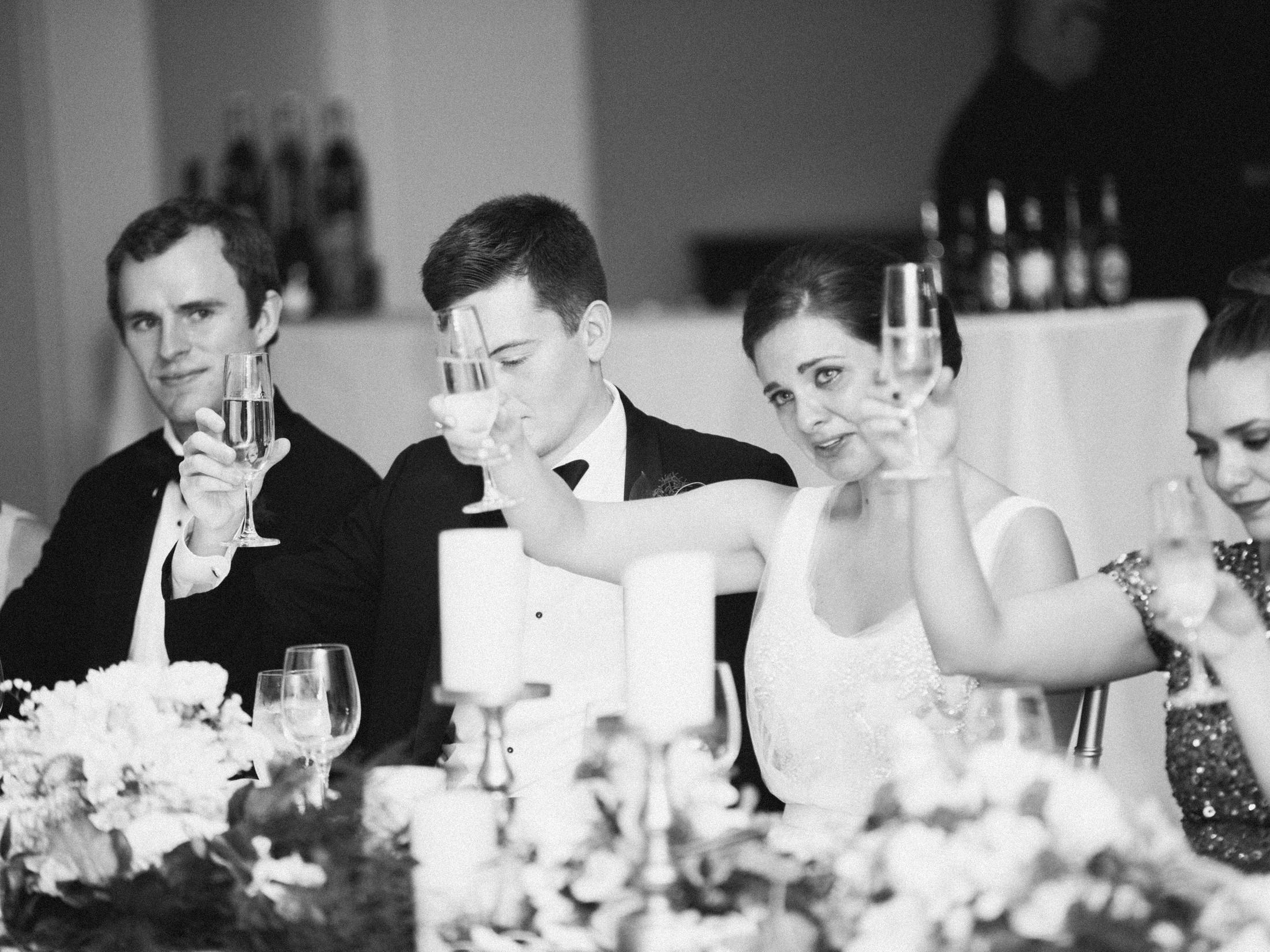 Ann Arbor Wedding_0042.jpg