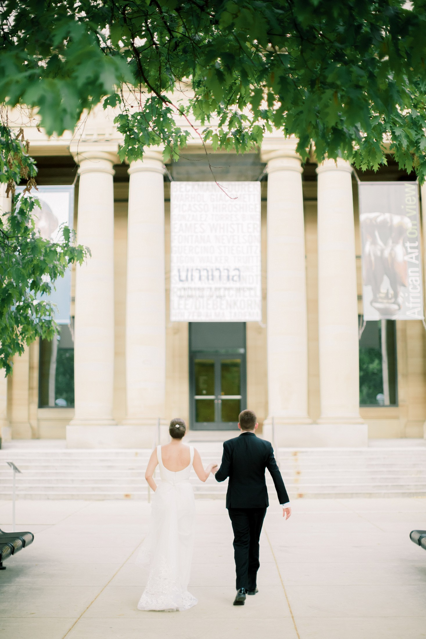 Ann Arbor Wedding_0043.jpg