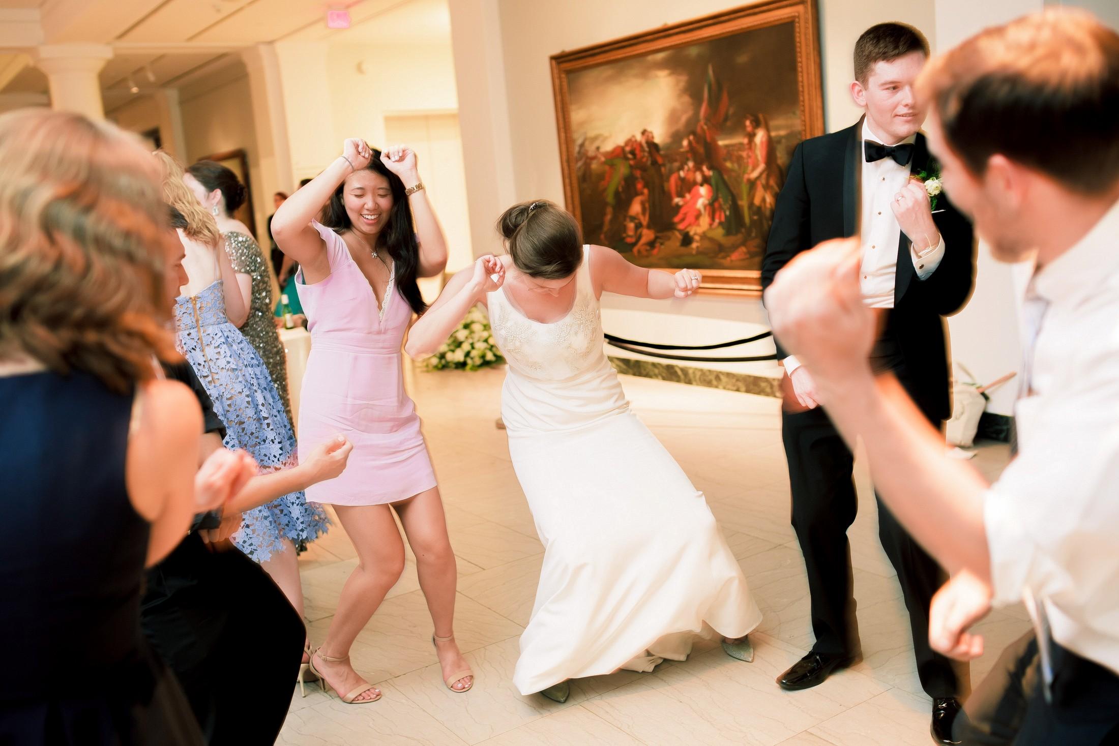 Ann Arbor Wedding_0047.jpg